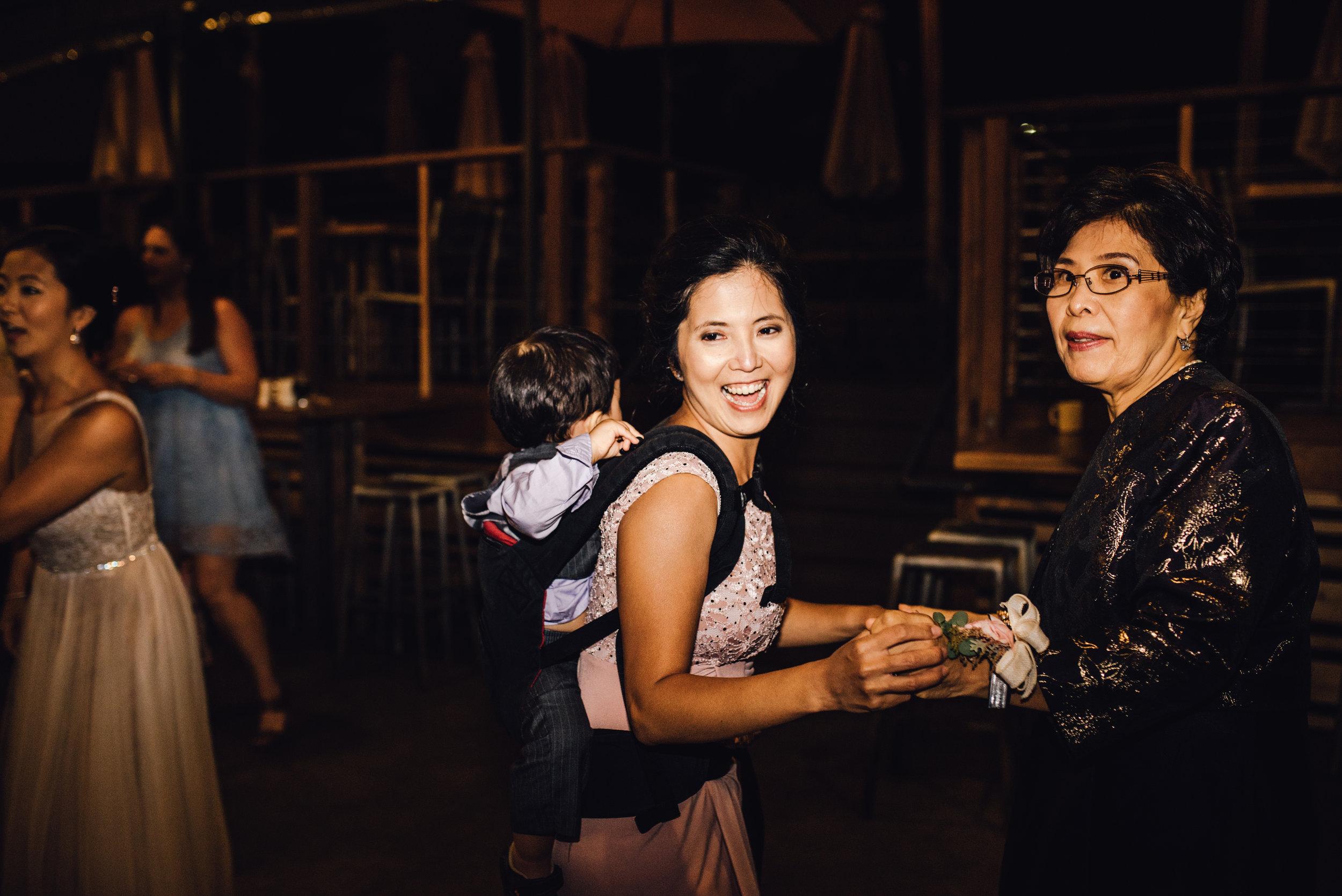 Main and Simple Photography_2015_Wedding_San Diego_I+M2-10.jpg
