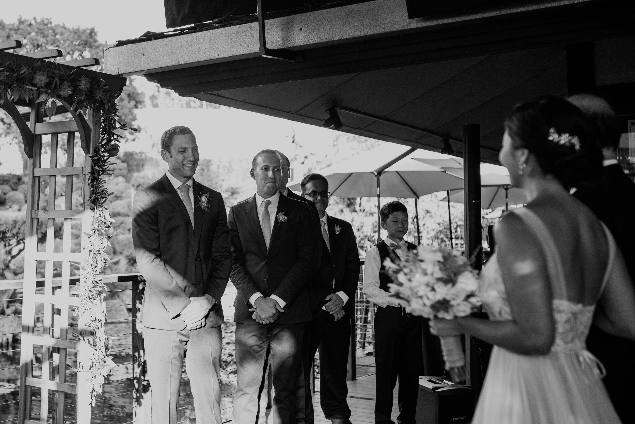 Main and Simple Photography_2015_Wedding_San Diego_I+M2-11.jpg