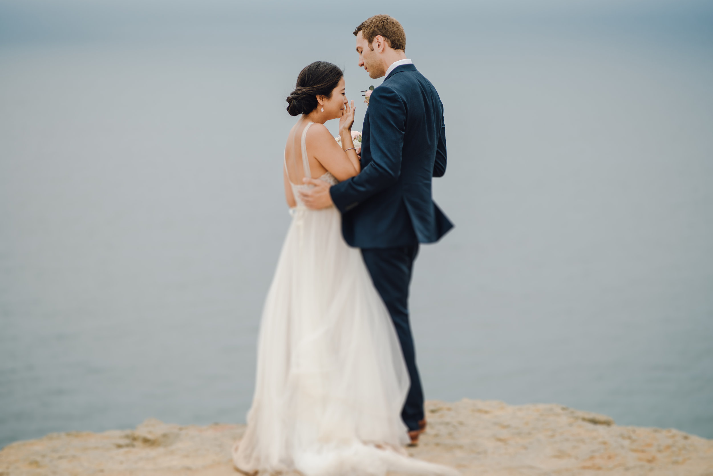 Main and Simple Photography_2016_Wedding_San Diego_I+M-305.jpg