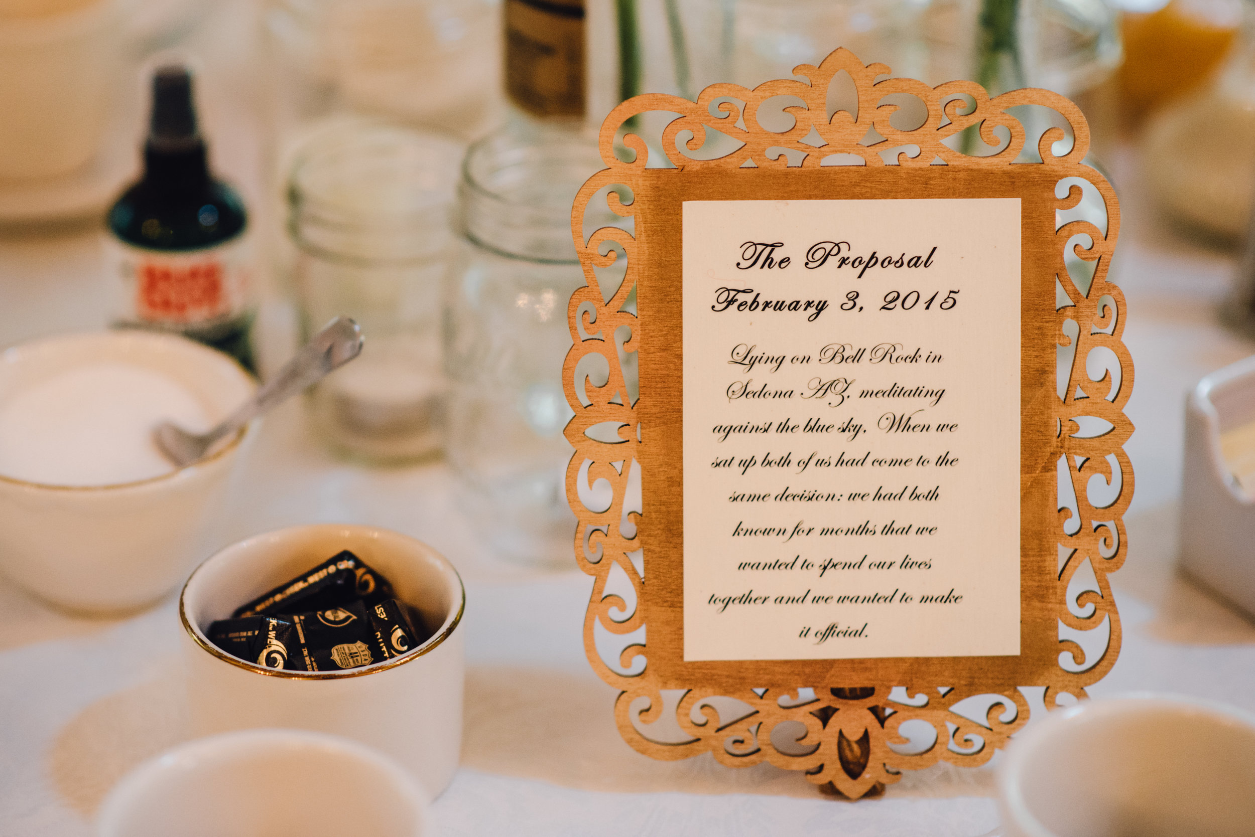 Main and Simple Photography_2016_Wedding_Barre_M+L-91.jpg