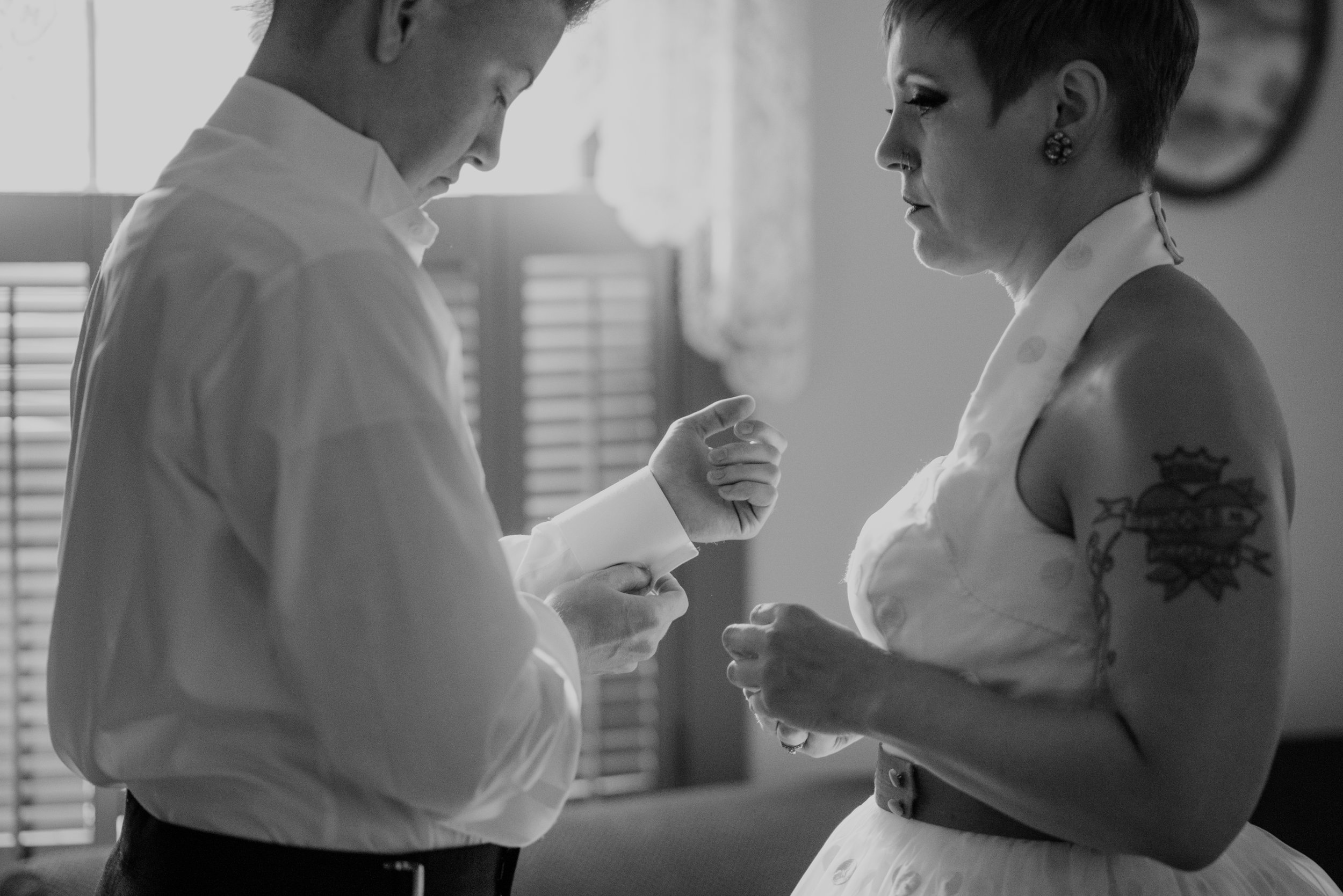 Main and Simple Photography_2016_Wedding_Barre_M+L-173.jpg