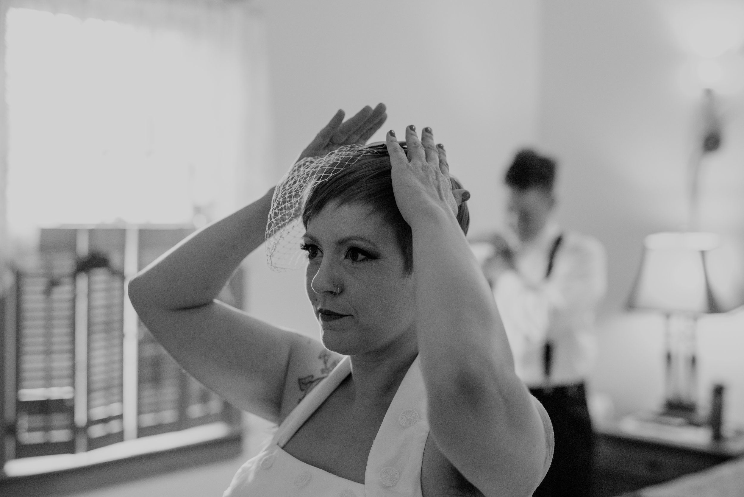 Main and Simple Photography_2016_Wedding_Barre_M+L-194.jpg
