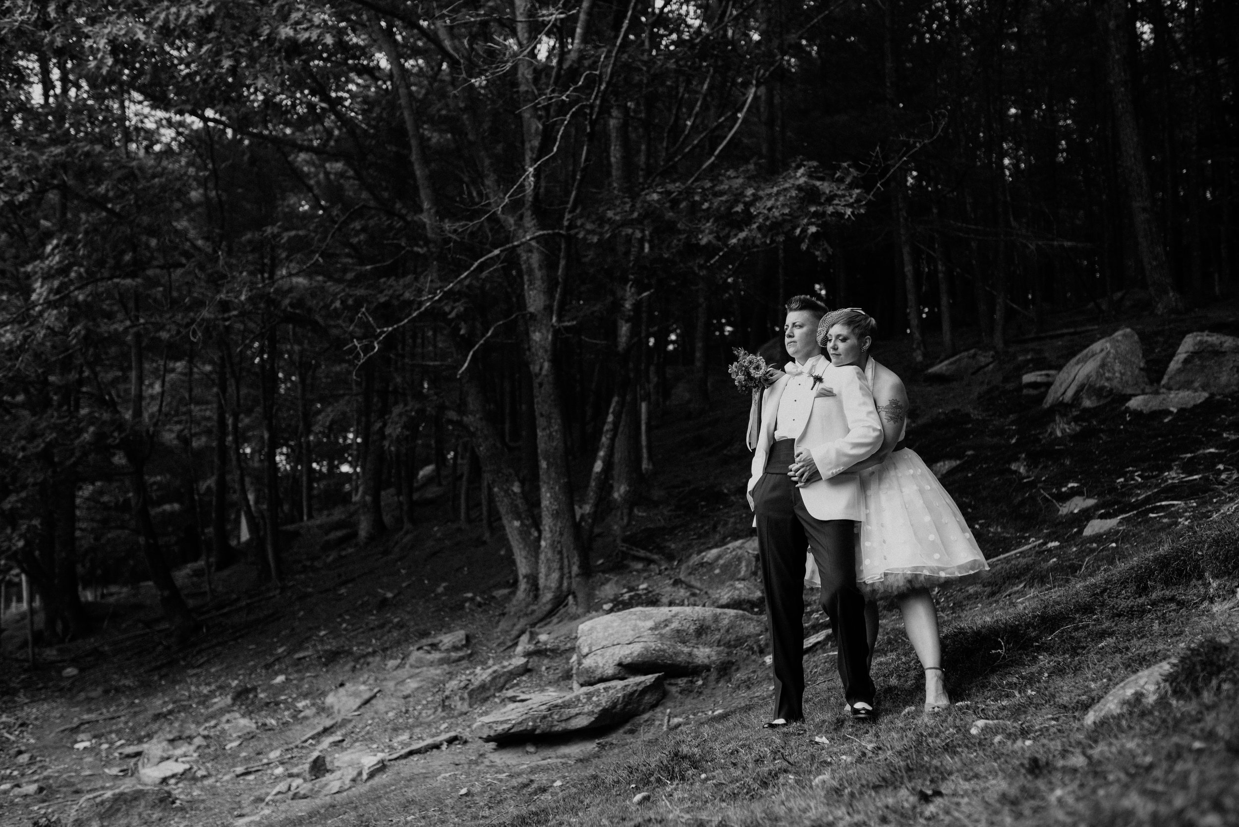 Main and Simple Photography_2016_Wedding_Barre_M+L-308.jpg