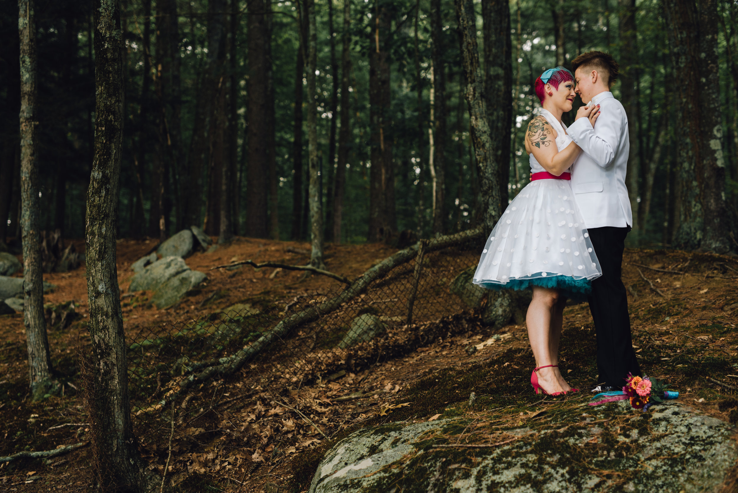 Main and Simple Photography_2016_Wedding_Barre_M+L-331.jpg