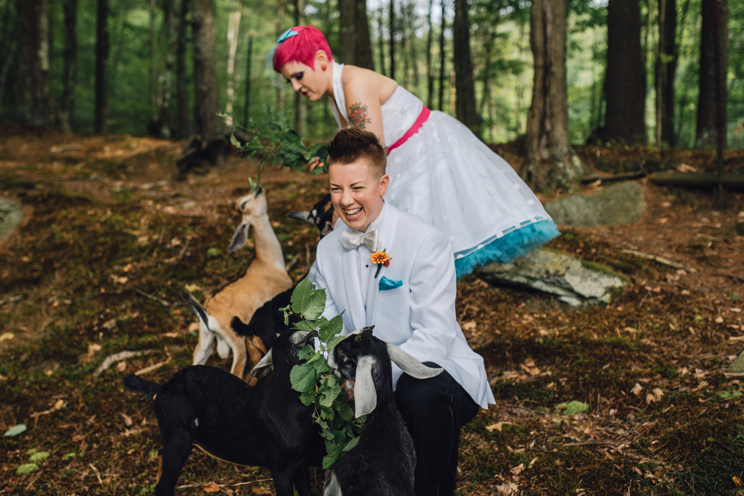 Main and Simple Photography_2016_Wedding_Barre_M+L-357.jpg