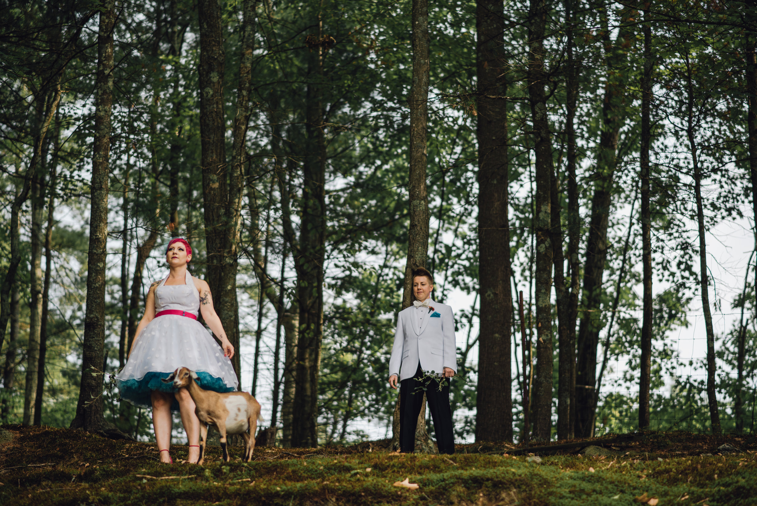 Main and Simple Photography_2016_Wedding_Barre_M+L-386.jpg