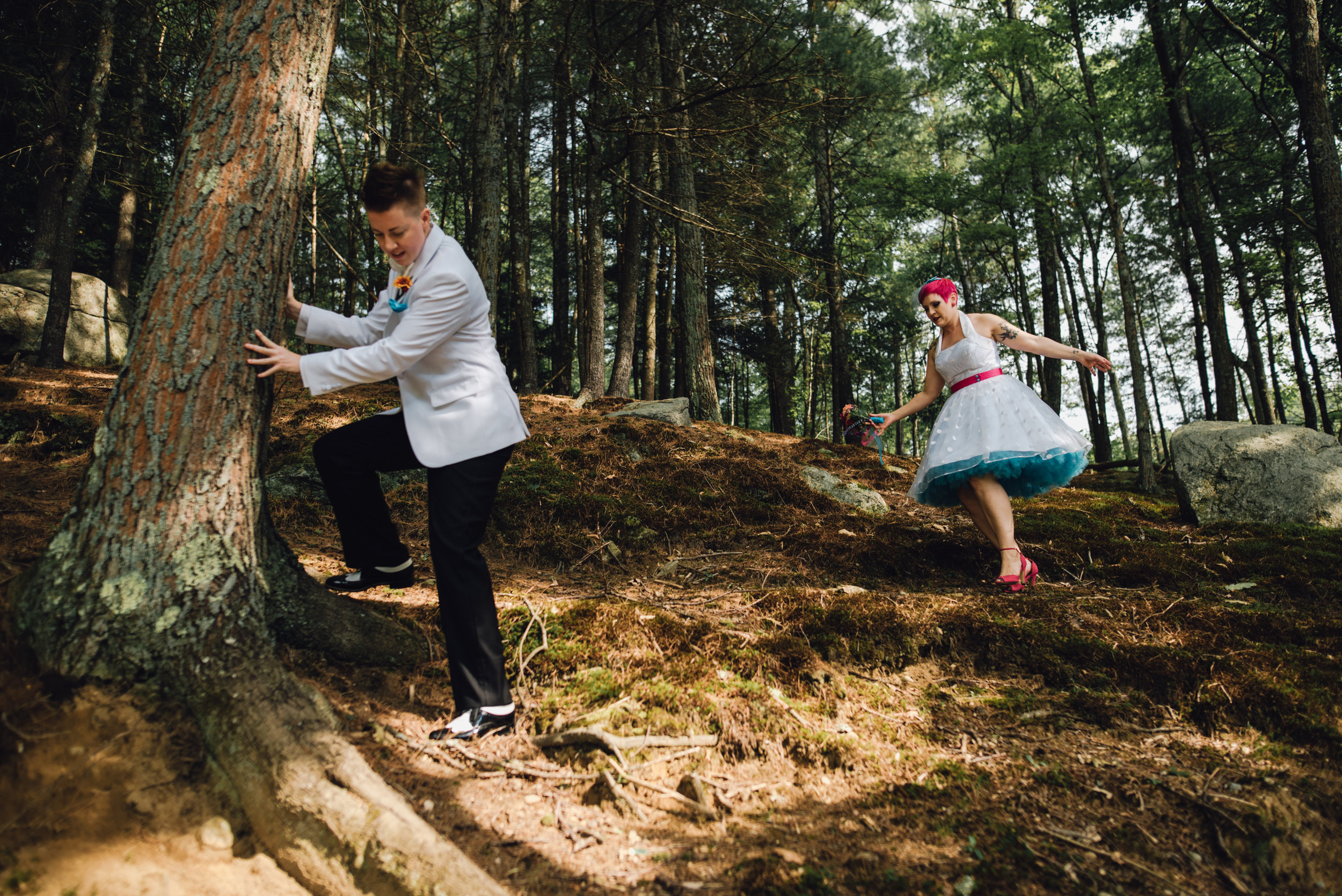 Main and Simple Photography_2016_Wedding_Barre_M+L-389.jpg