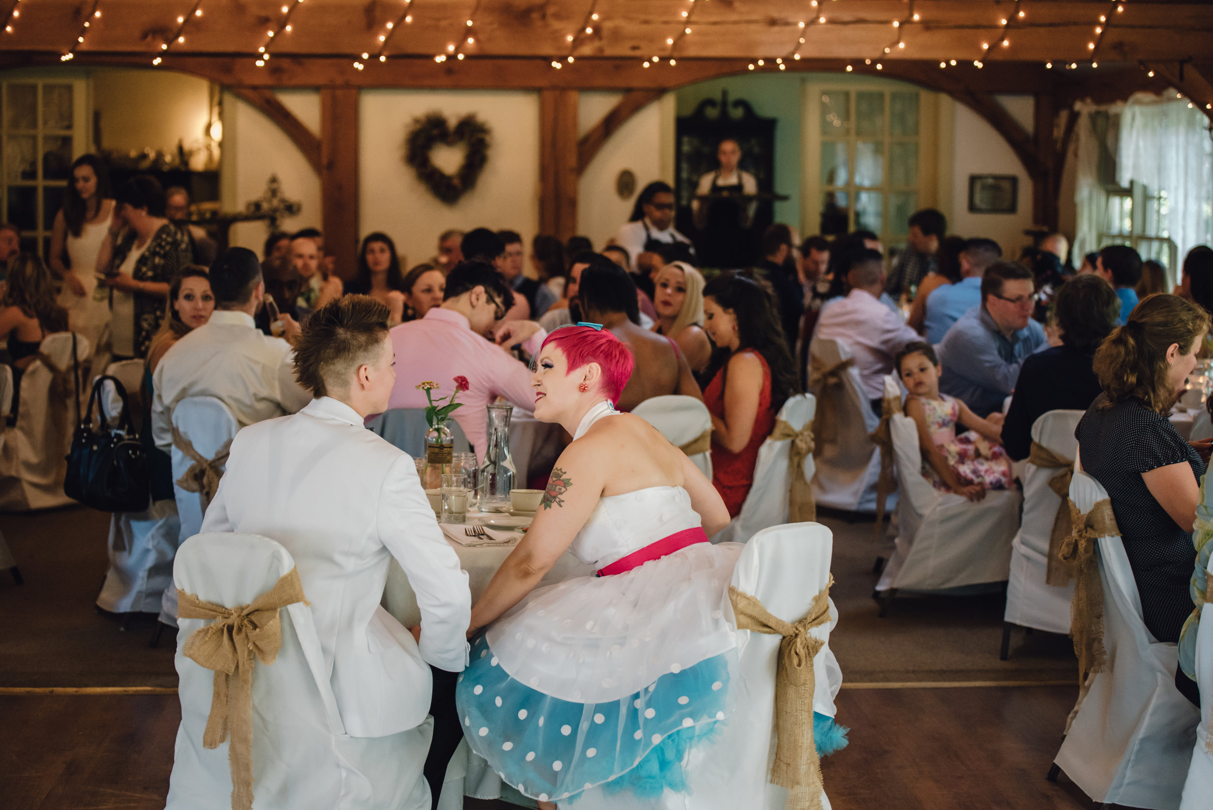 Main and Simple Photography_2016_Wedding_Barre_M+L-535.jpg