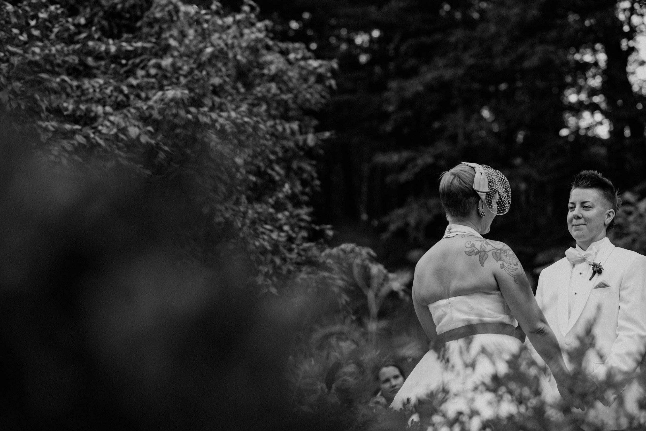 Main and Simple Photography_2016_Wedding_Barre_M+L-667.jpg