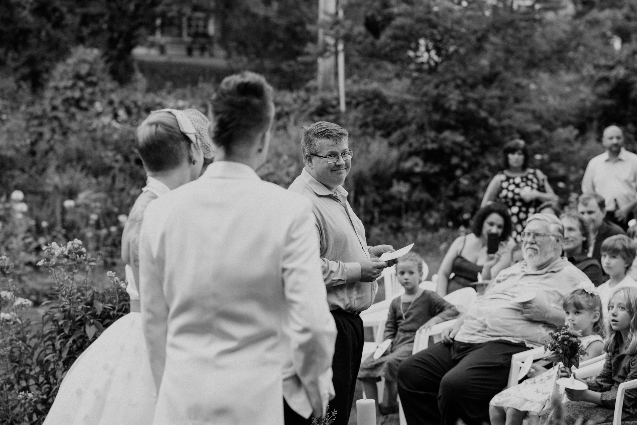 Main and Simple Photography_2016_Wedding_Barre_M+L-687.jpg