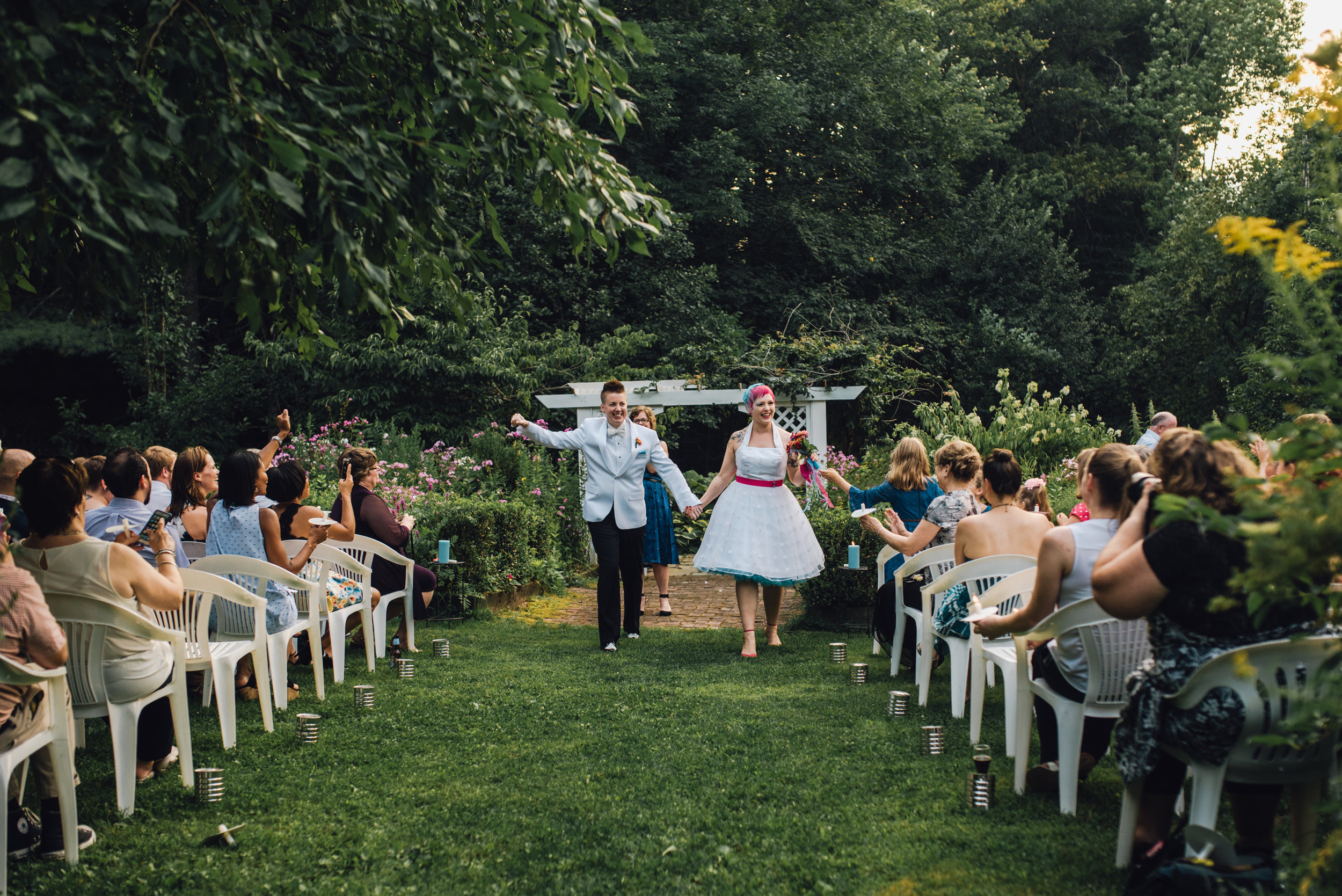 Main and Simple Photography_2016_Wedding_Barre_M+L-775.jpg