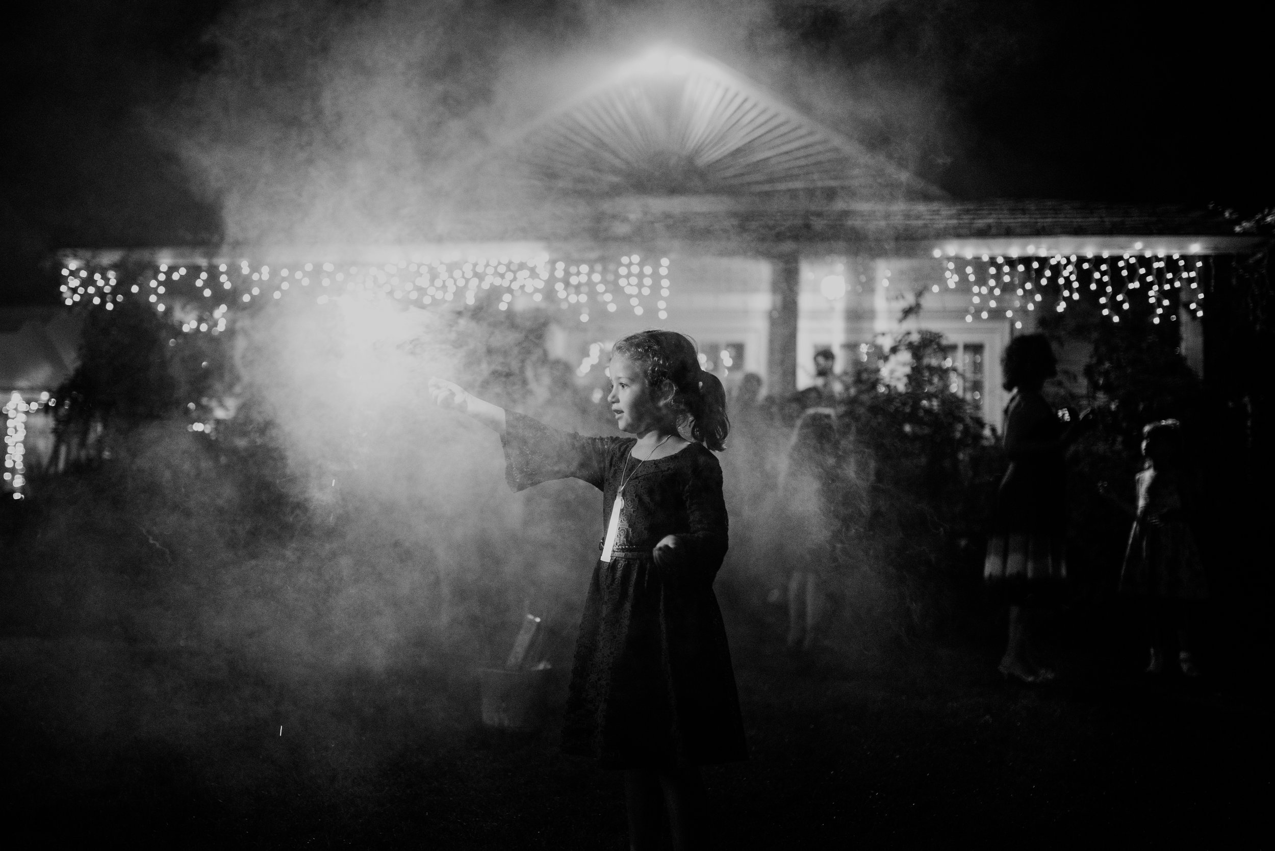 Main and Simple Photography_2016_Wedding_Barre_M+L-952.jpg