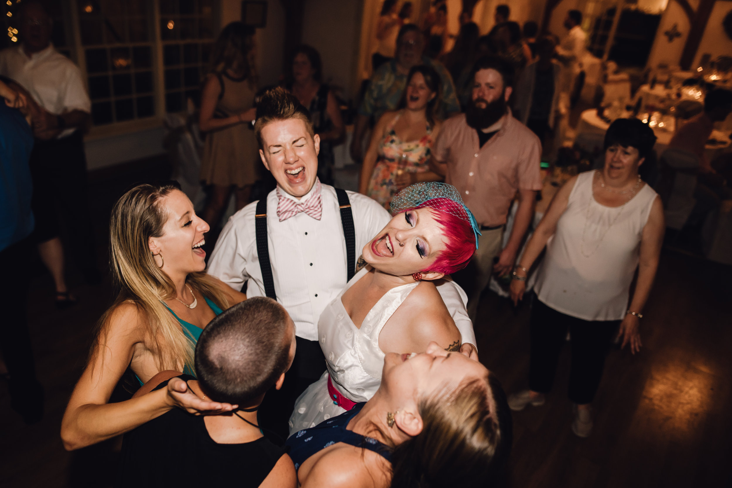 Main and Simple Photography_2016_Wedding_Barre_M+L-1068.jpg