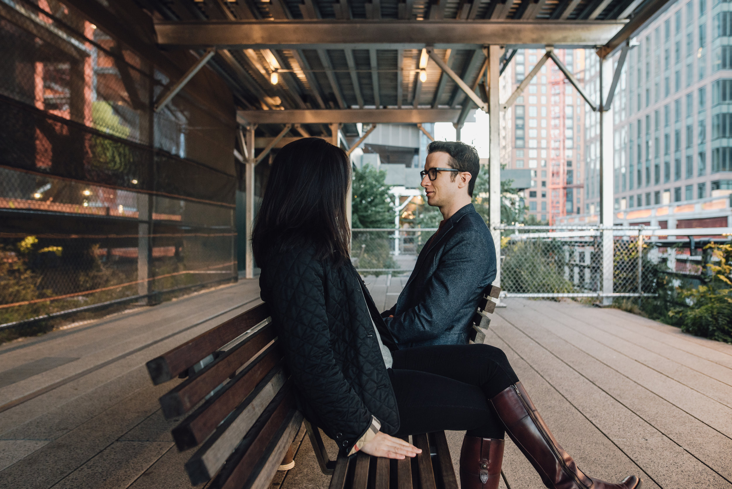 Main and Simple Photography_2016_Engagement_NYC_V+T-93.jpg