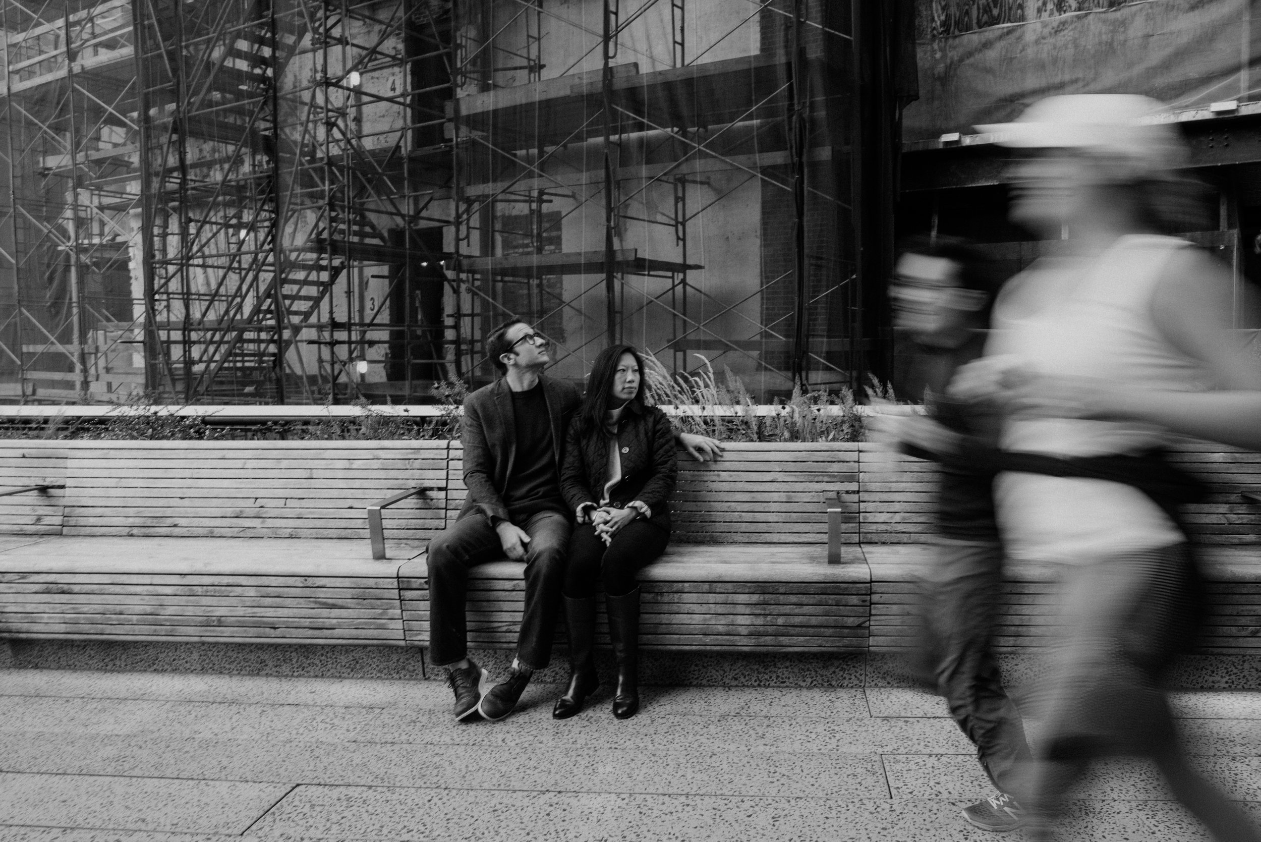Main and Simple Photography_2016_Engagement_NYC_V+T-111.jpg
