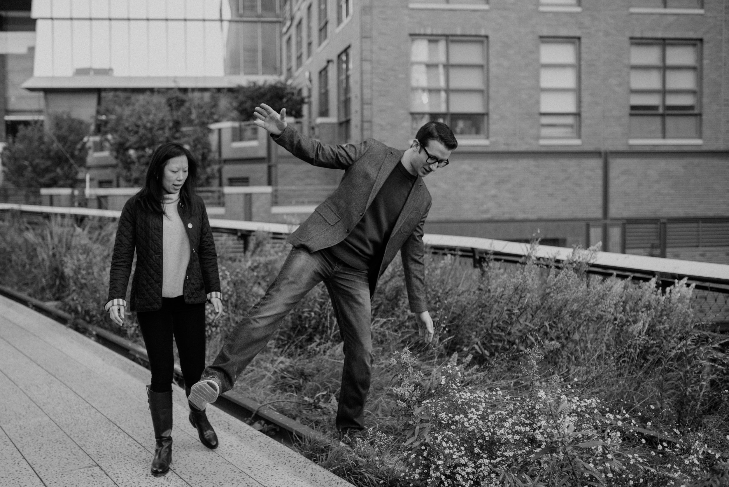 Main and Simple Photography_2016_Engagement_NYC_V+T-128.jpg