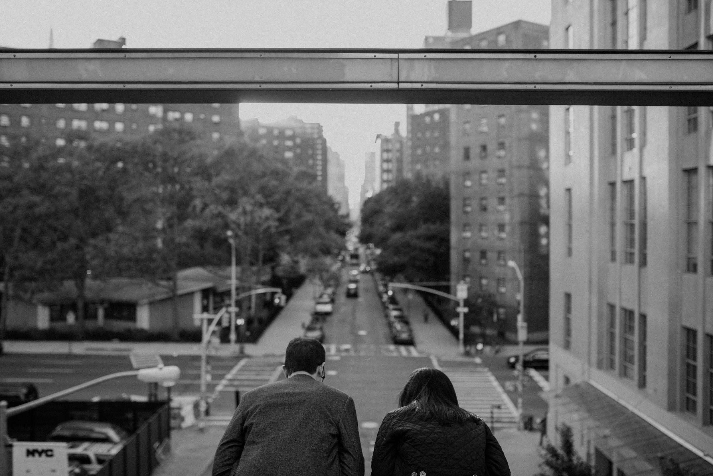 Main and Simple Photography_2016_Engagement_NYC_V+T-166.jpg