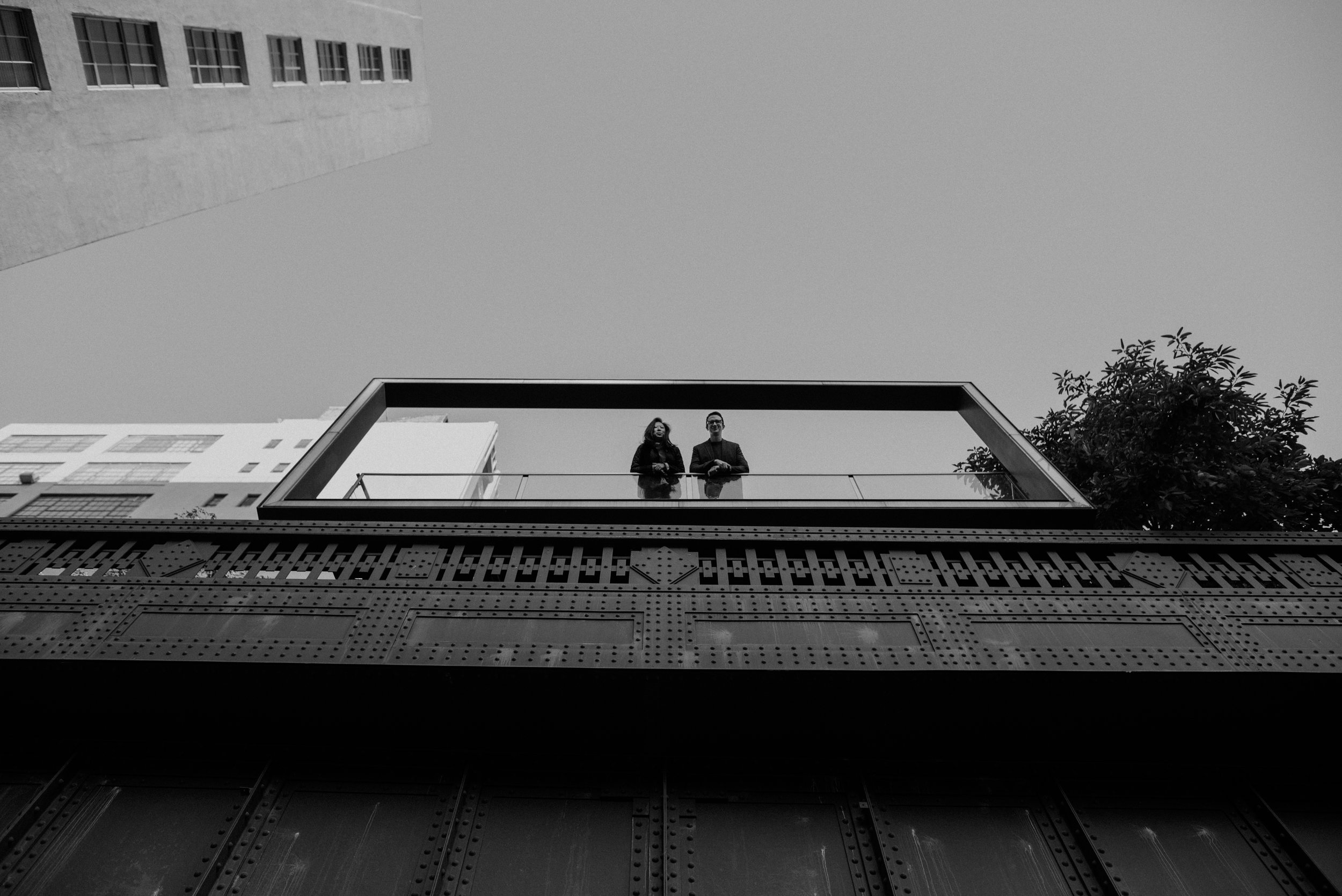 Main and Simple Photography_2016_Engagement_NYC_V+T-169.jpg