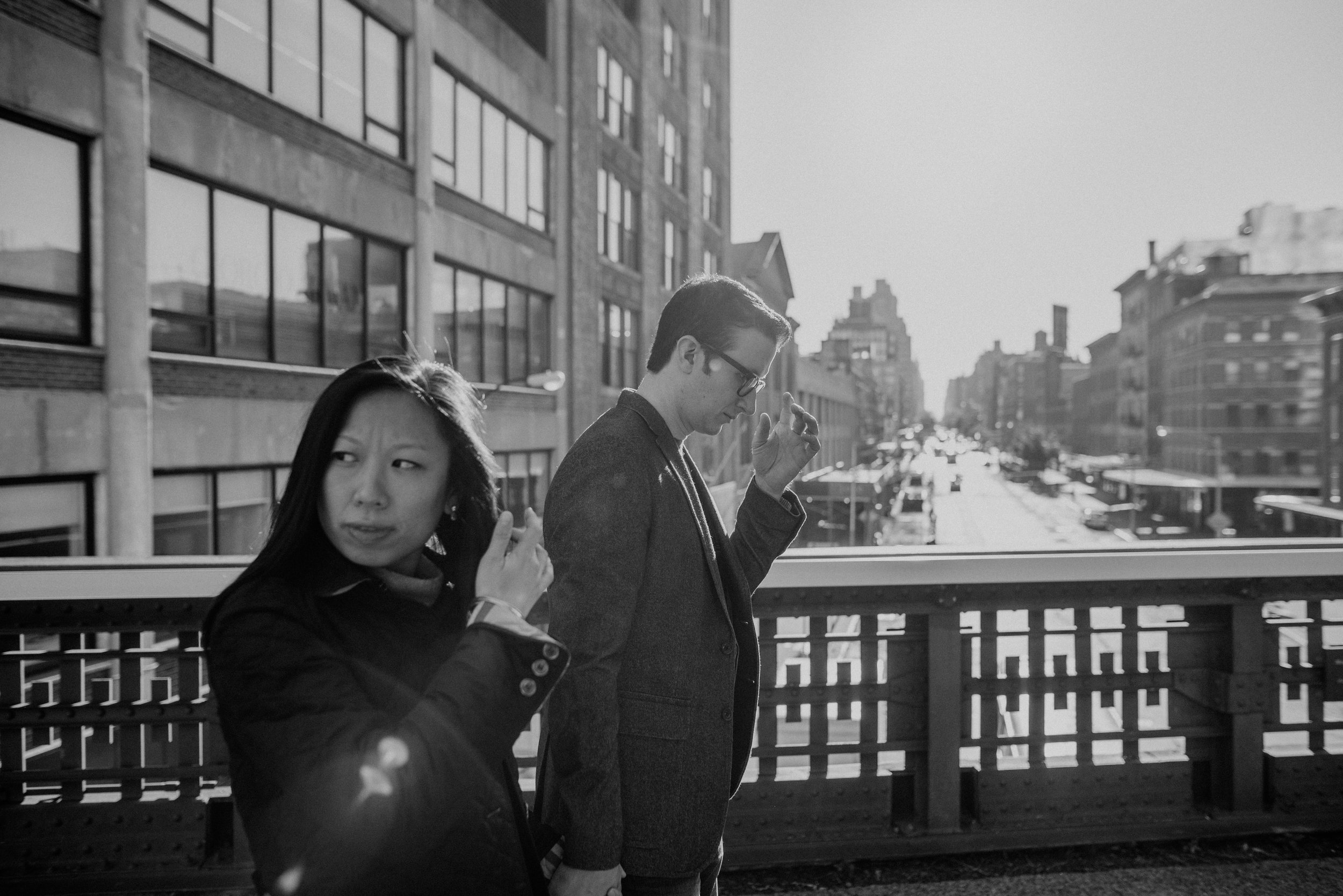 Main and Simple Photography_2016_Engagement_NYC_V+T-282.jpg