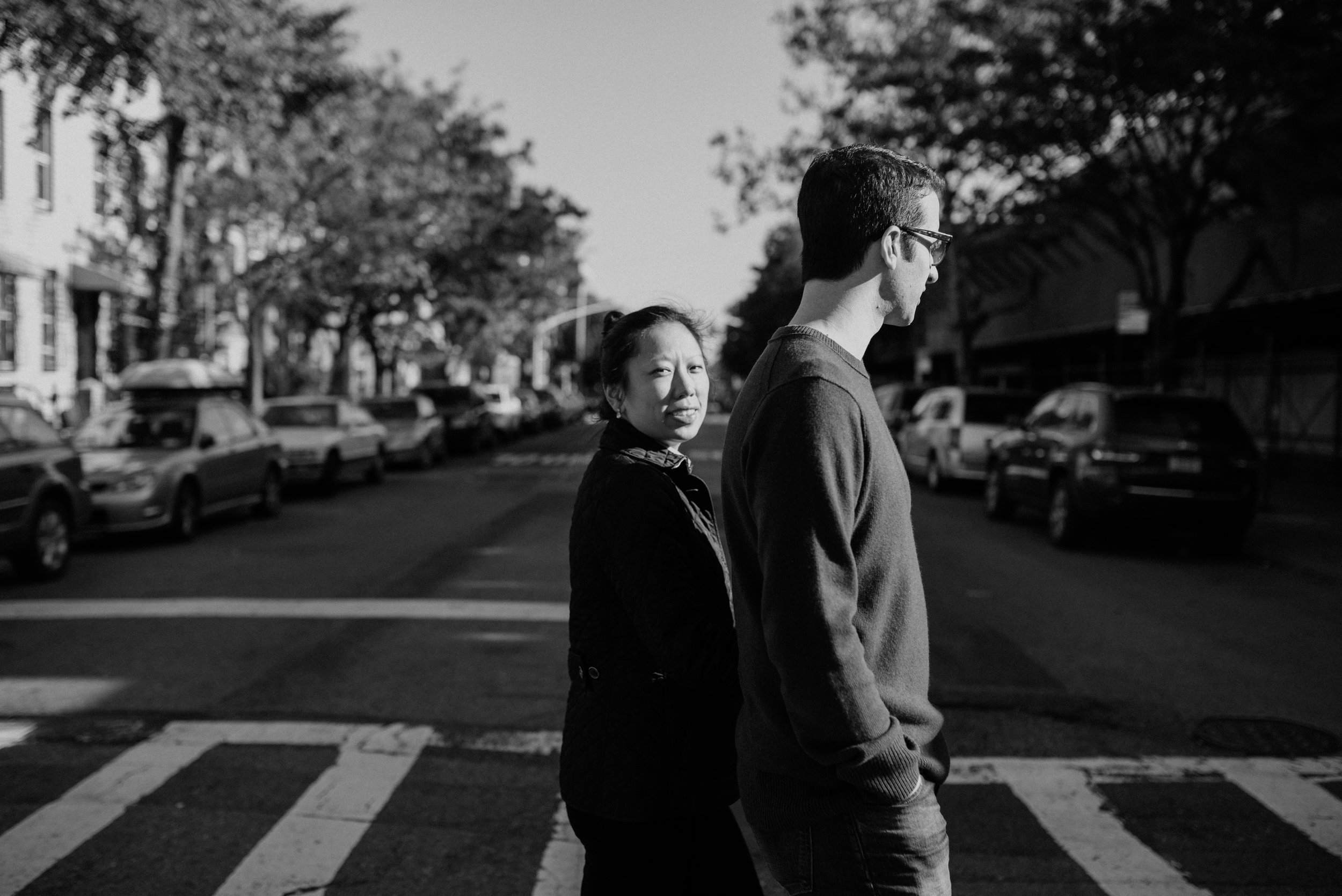 Main and Simple Photography_2016_Engagement_NYC_V+T-318.jpg