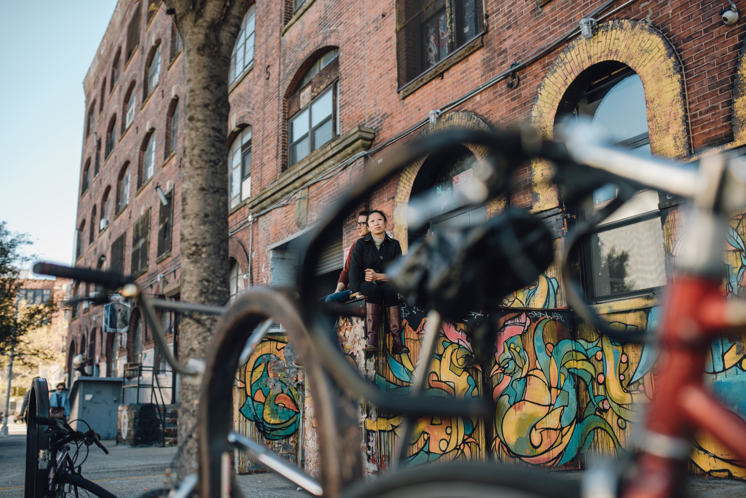 Main and Simple Photography_2016_Engagement_NYC_V+T-339.jpg