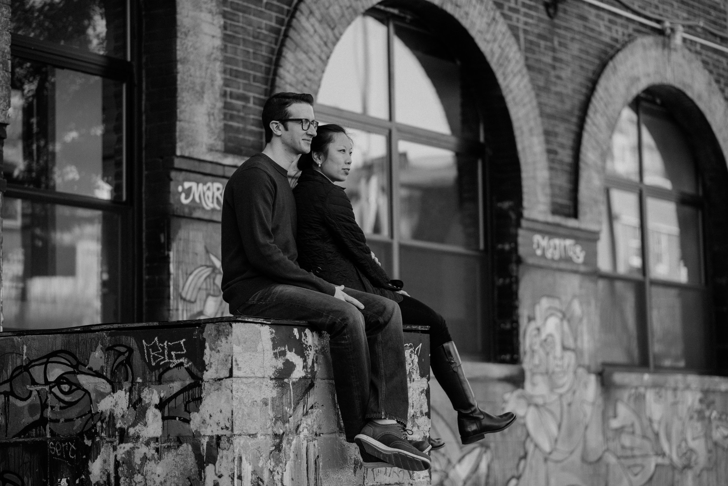 Main and Simple Photography_2016_Engagement_NYC_V+T-329.jpg