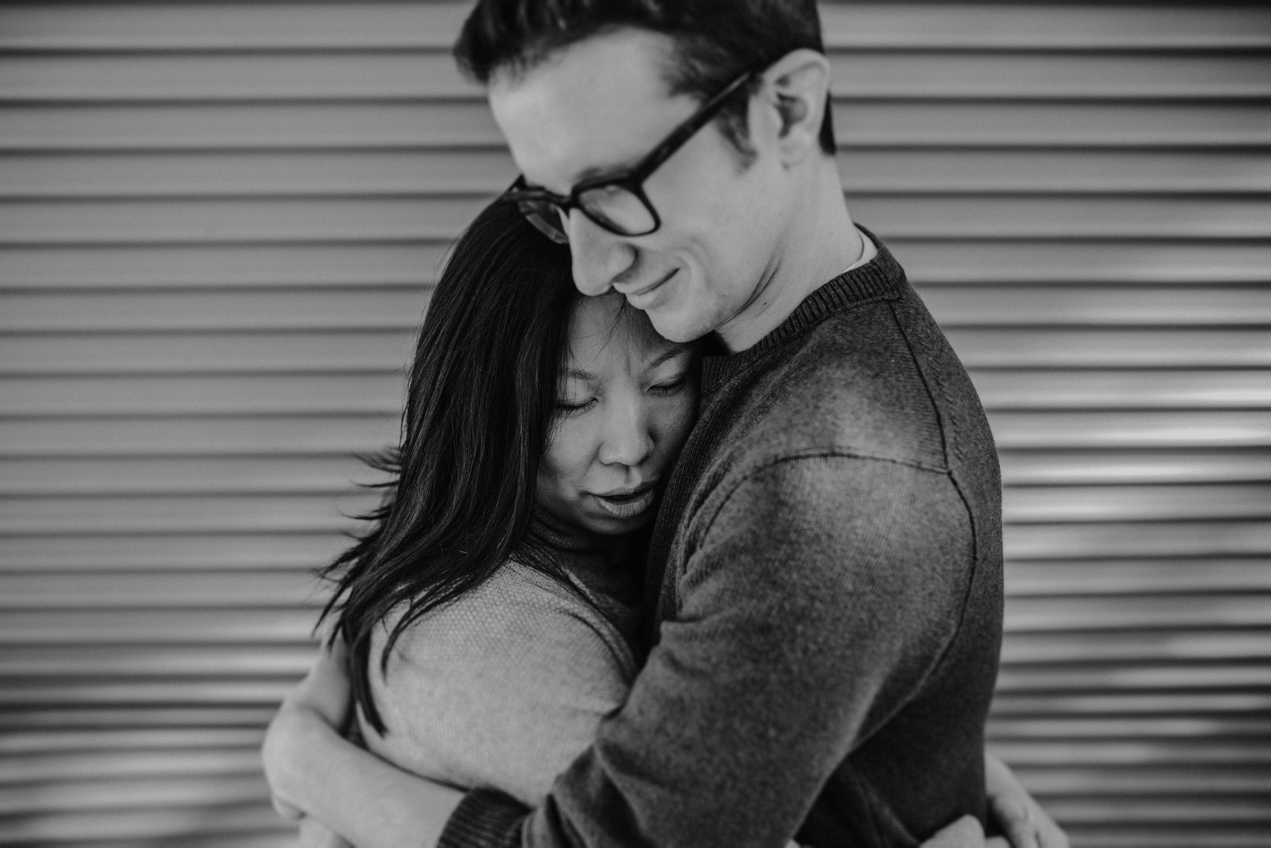 Main and Simple Photography_2016_Engagement_NYC_V+T-380.jpg