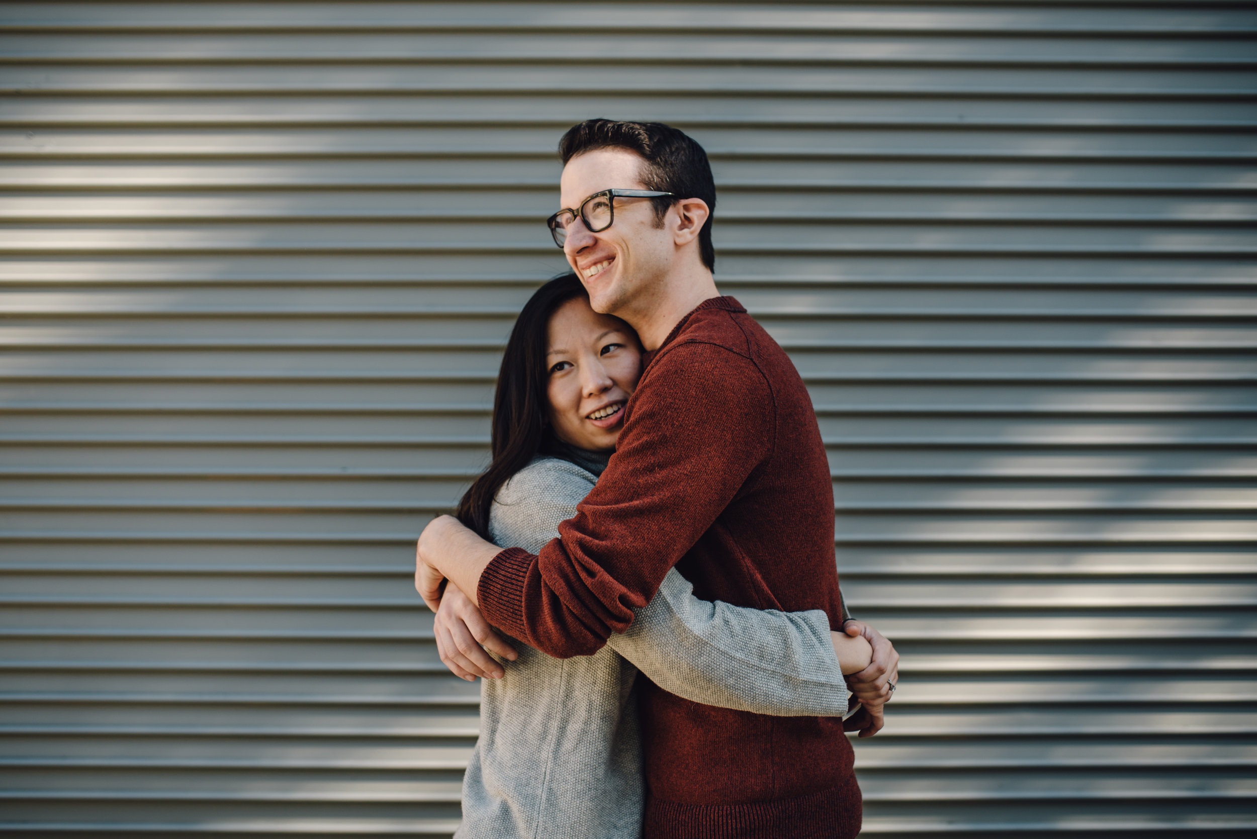 Main and Simple Photography_2016_Engagement_NYC_V+T-381.jpg