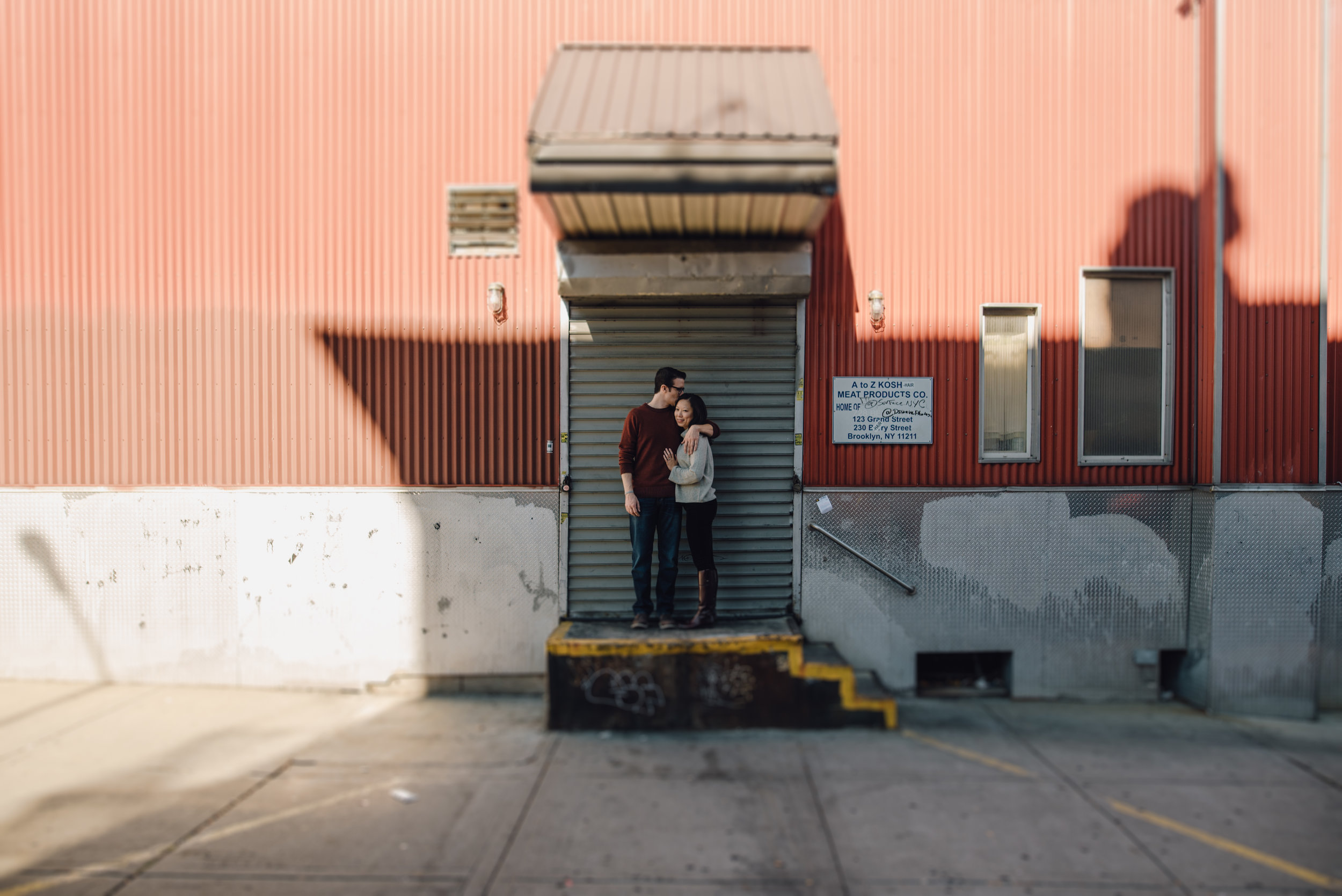 Main and Simple Photography_2016_Engagement_NYC_V+T-400.jpg