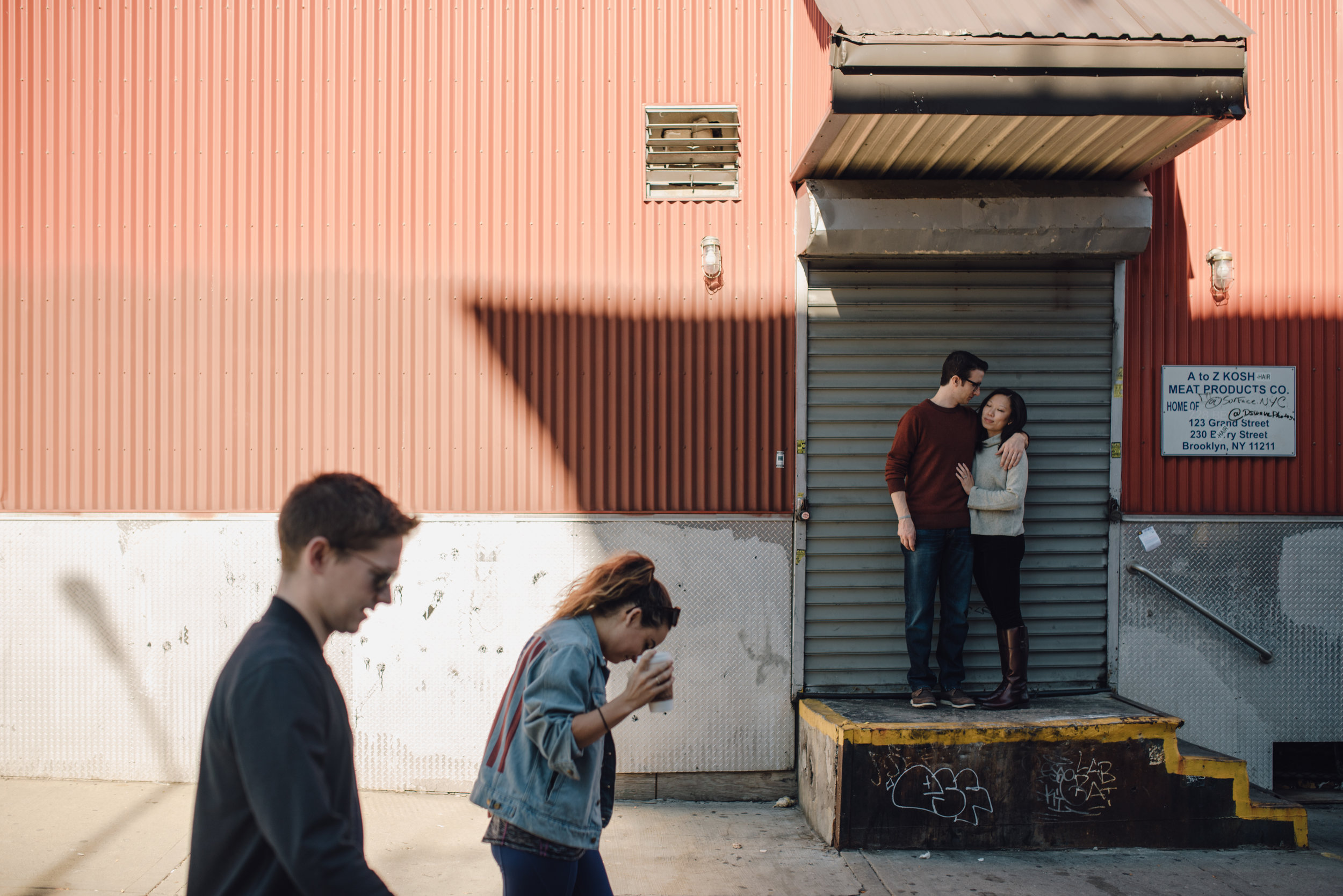 Main and Simple Photography_2016_Engagement_NYC_V+T-403.jpg