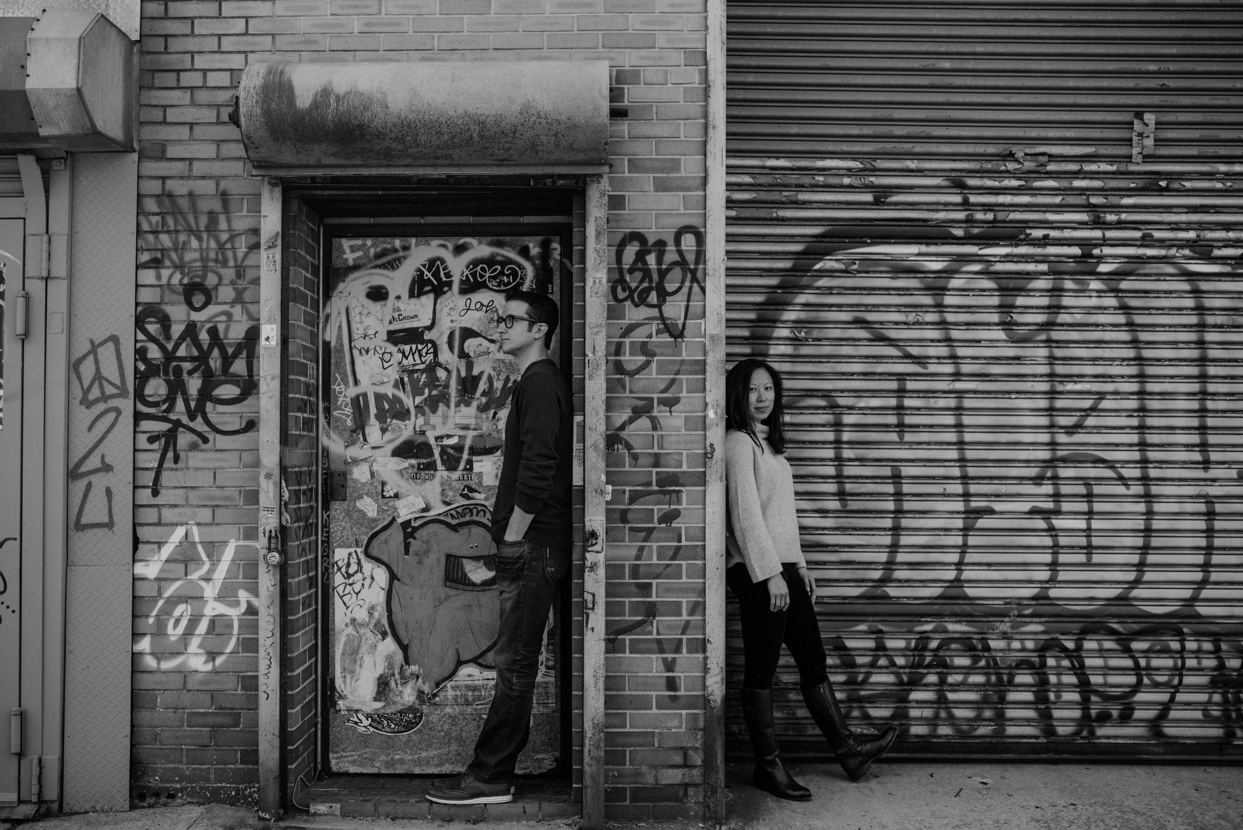 Main and Simple Photography_2016_Engagement_NYC_V+T-423.jpg