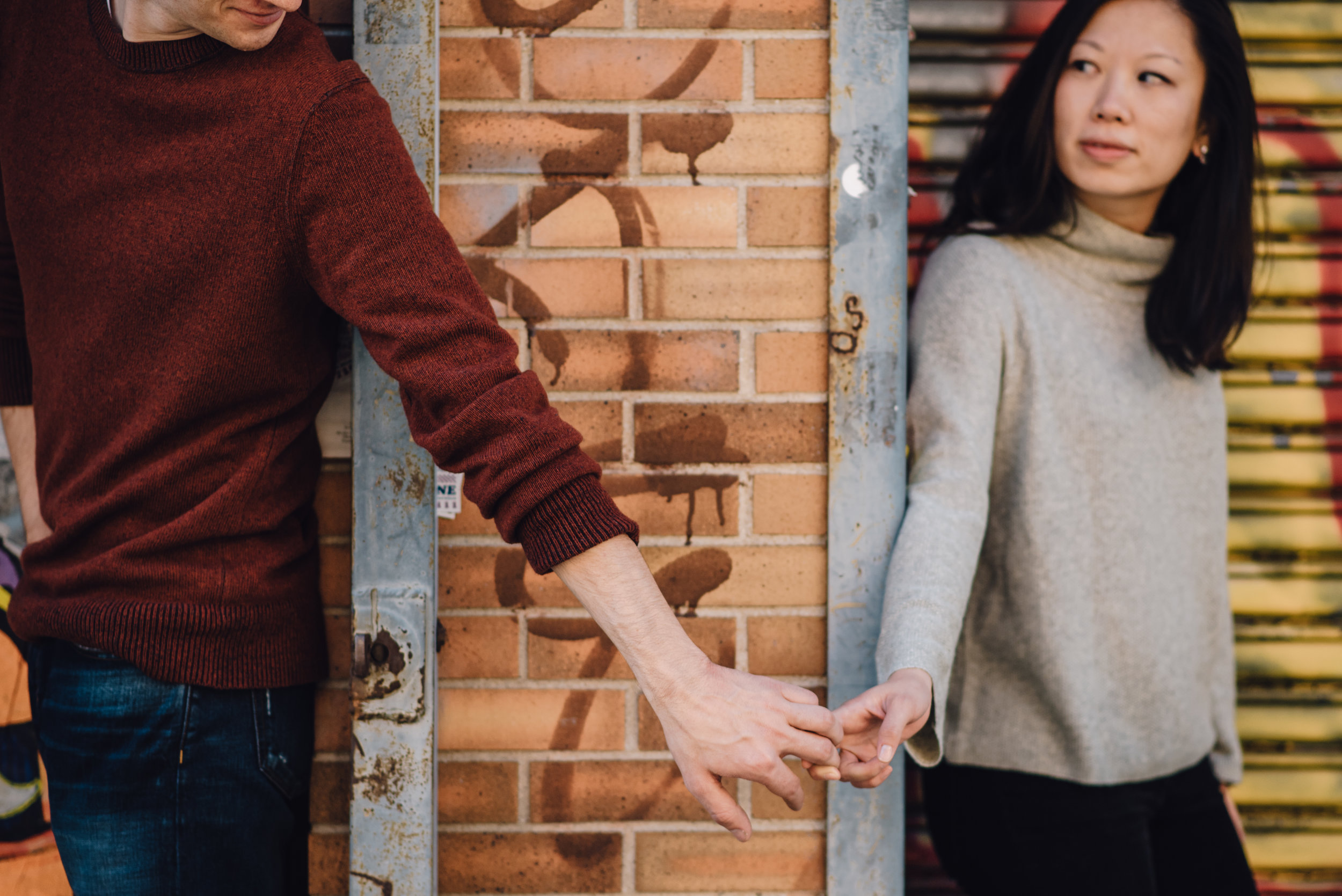 Main and Simple Photography_2016_Engagement_NYC_V+T-430.jpg