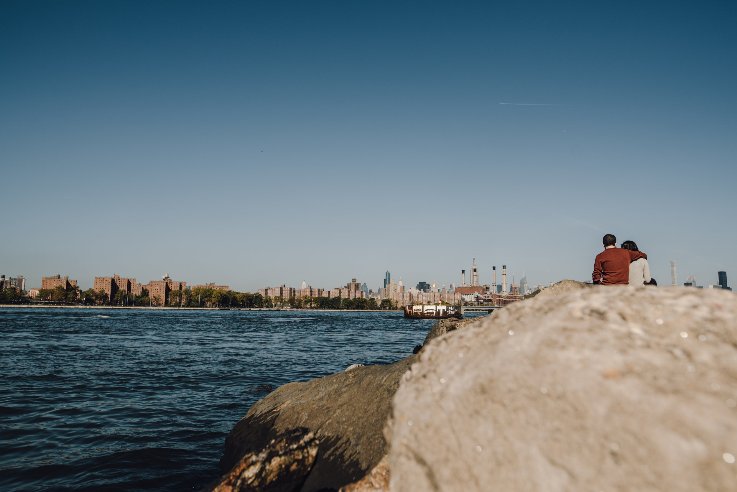 Main and Simple Photography_2016_Engagement_NYC_V+T-486.jpg