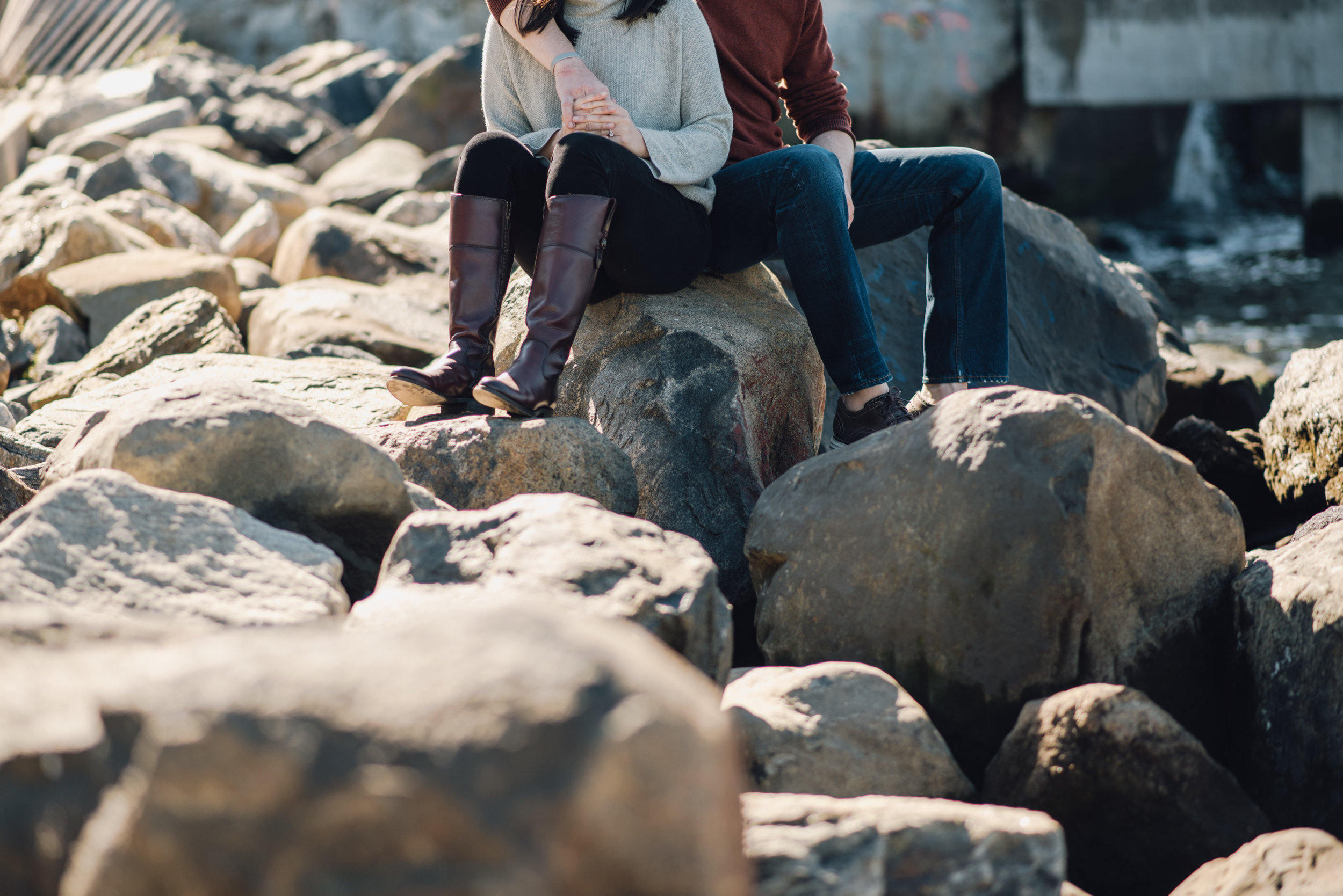 Main and Simple Photography_2016_Engagement_NYC_V+T-497.jpg