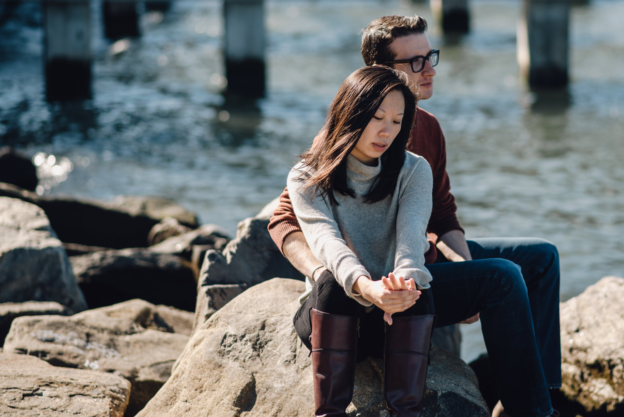 Main and Simple Photography_2016_Engagement_NYC_V+T-501.jpg