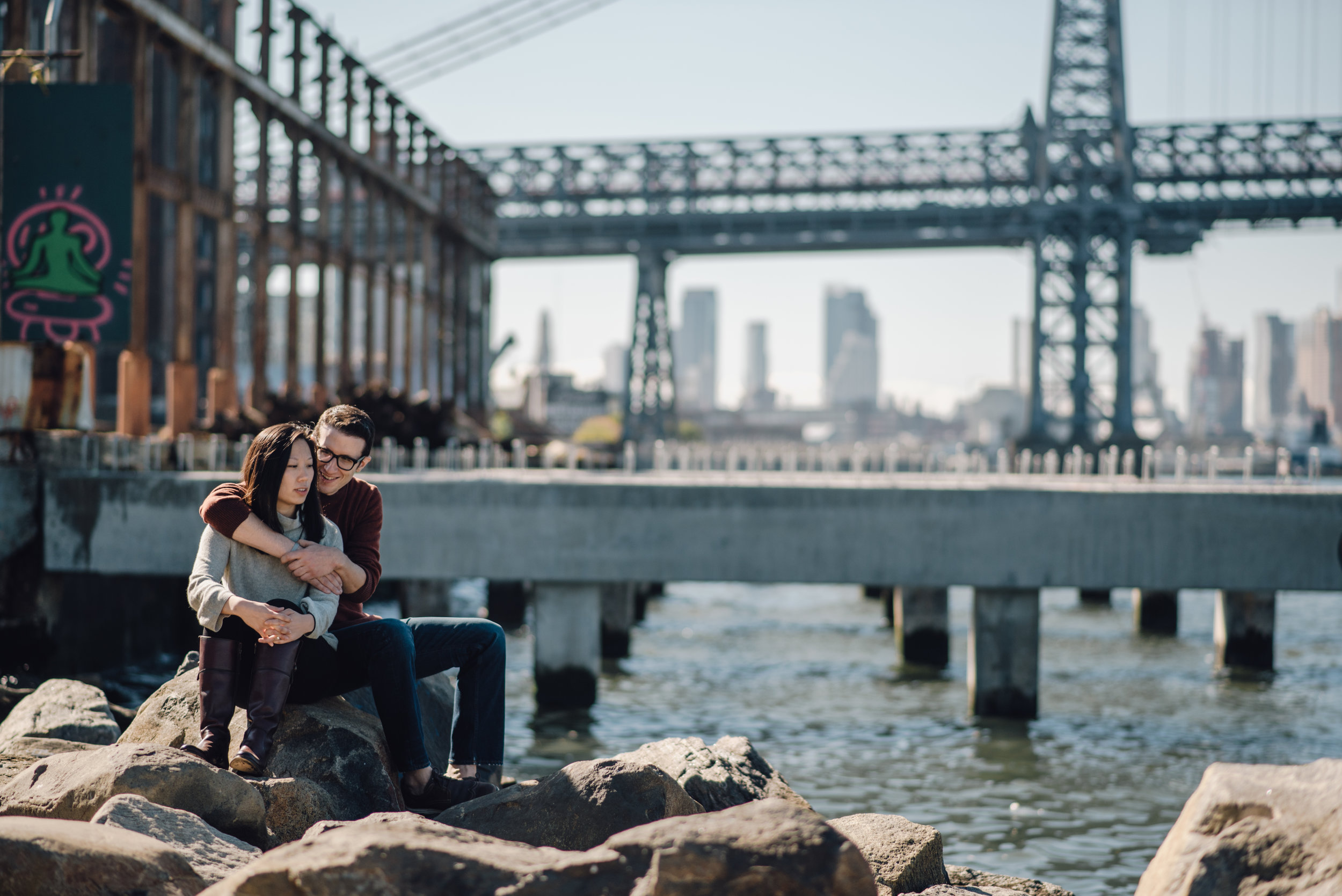 Main and Simple Photography_2016_Engagement_NYC_V+T-499.jpg