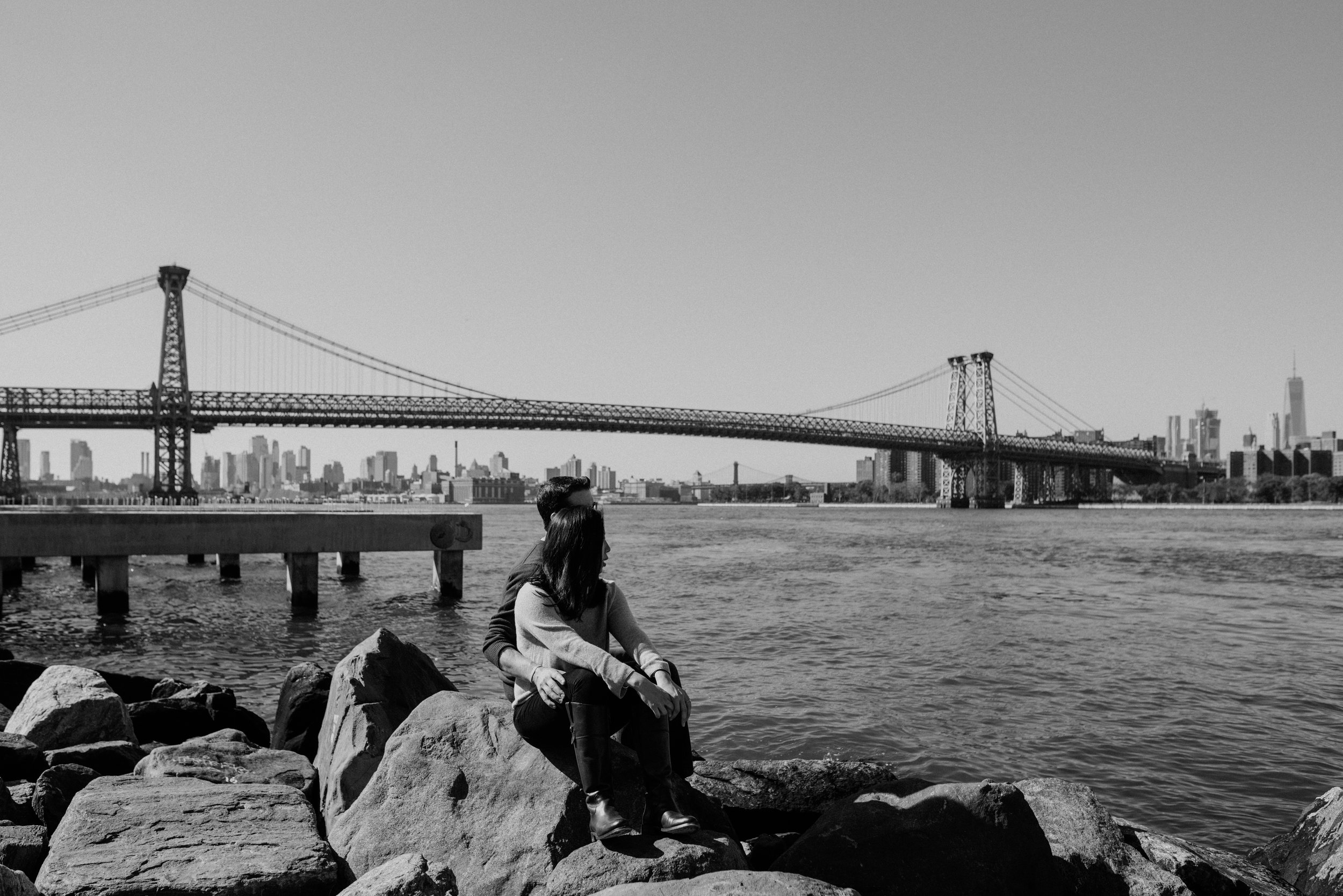 Main and Simple Photography_2016_Engagement_NYC_V+T-503.jpg