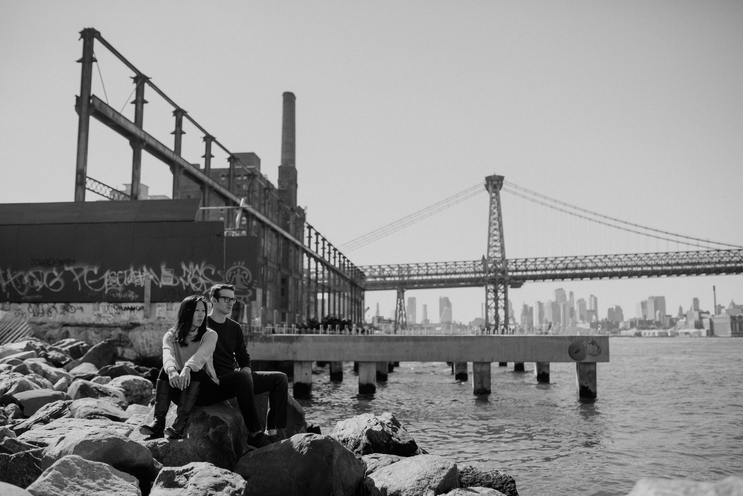 Main and Simple Photography_2016_Engagement_NYC_V+T-505.jpg