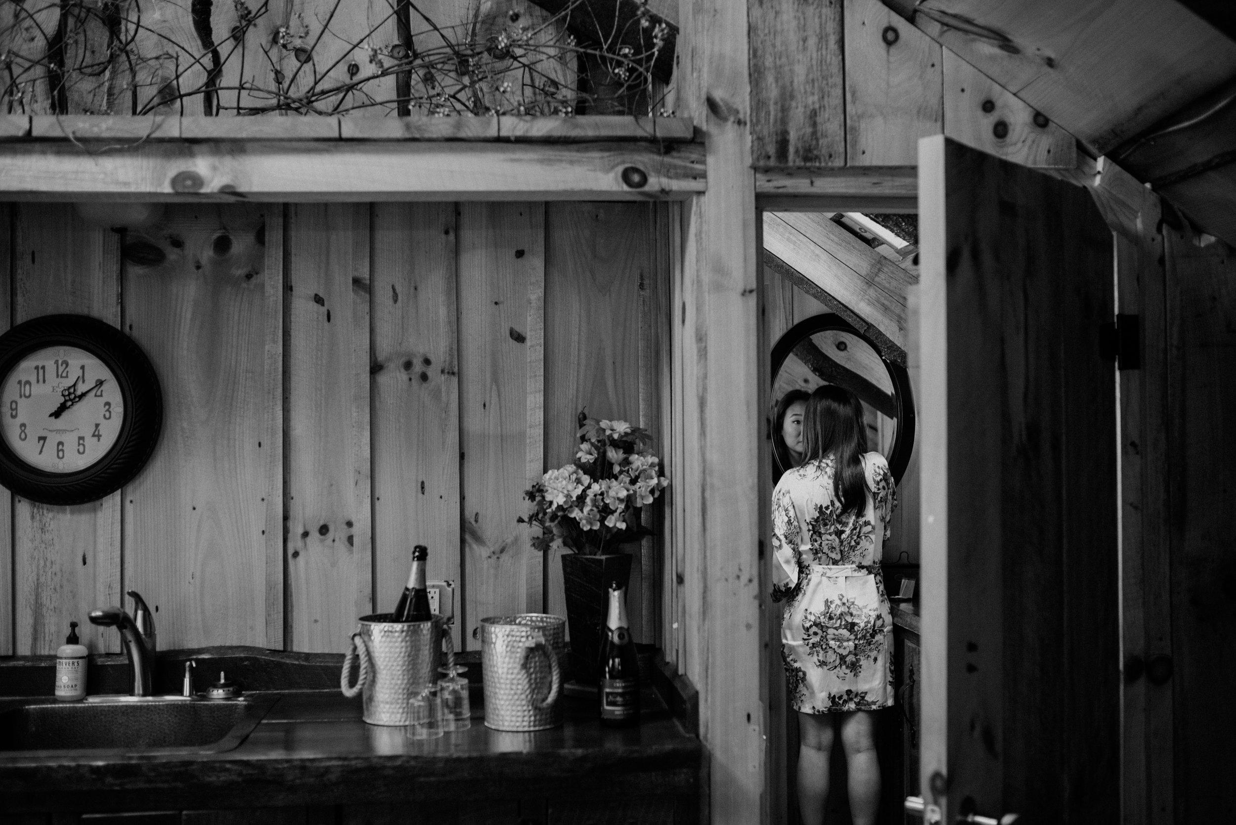 Main and Simple Photography_2016_Wedding_Glenmont_K+C_BLOG-20.jpg