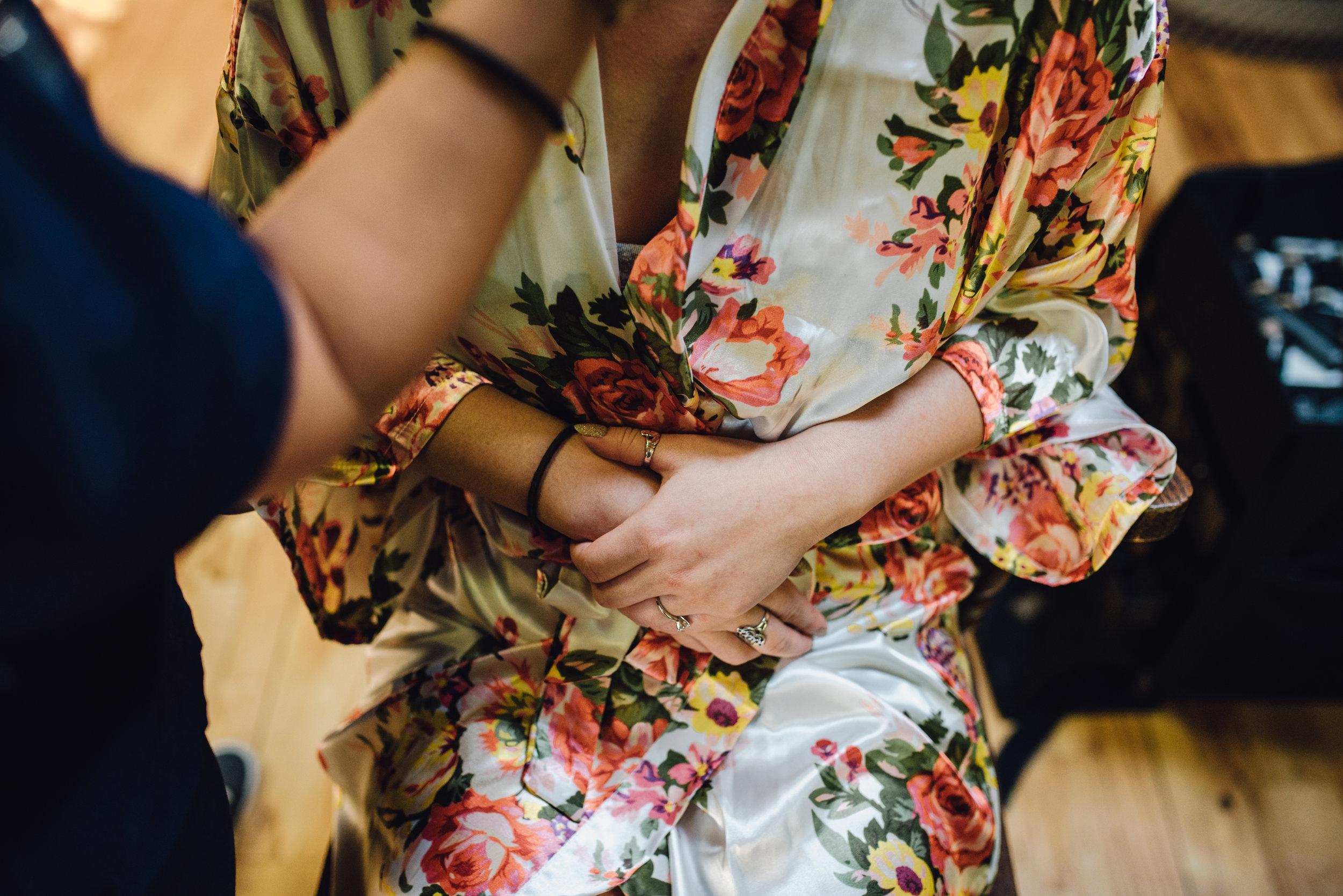 Main and Simple Photography_2016_Wedding_Glenmont_K+C_BLOG-21.jpg