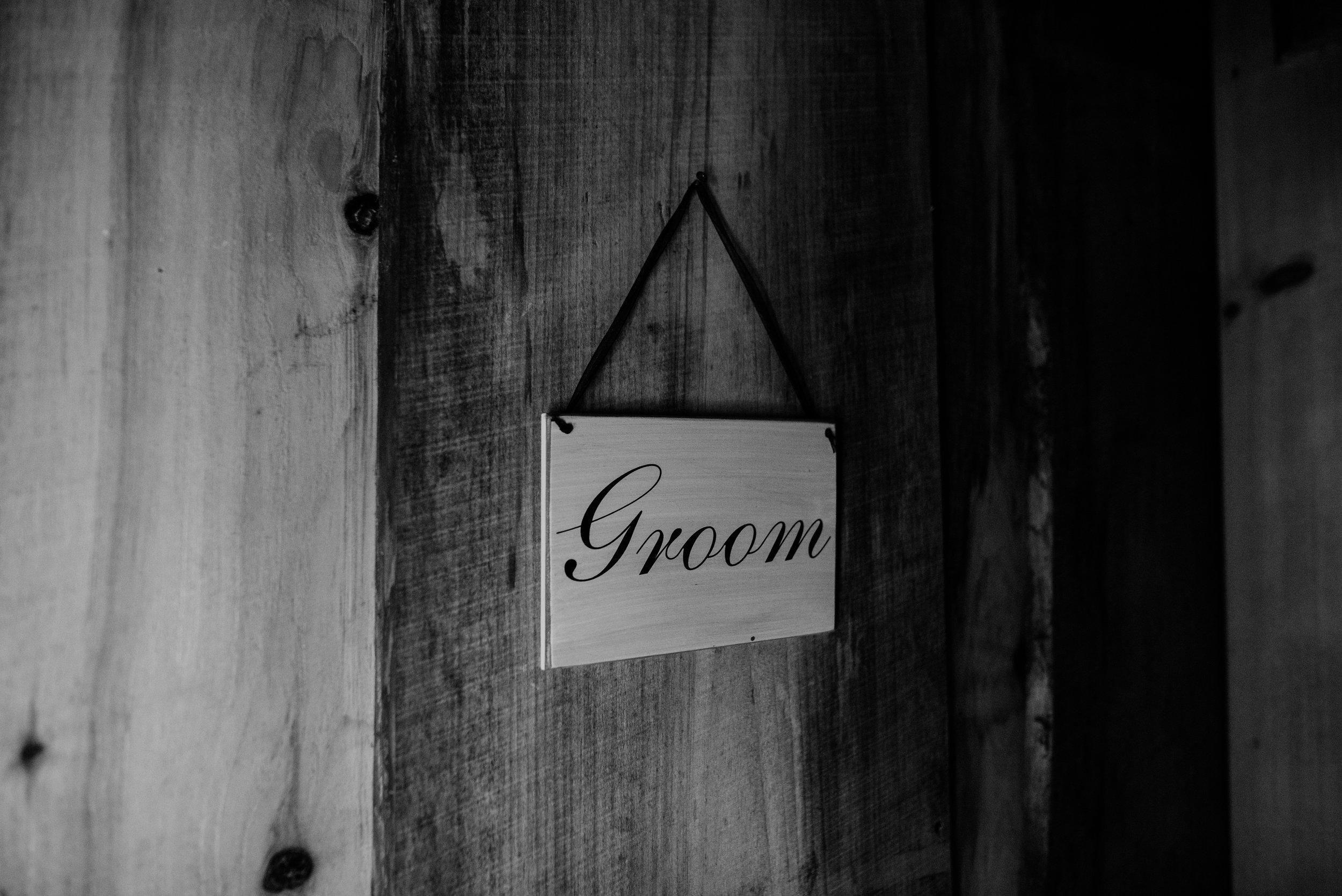 Main and Simple Photography_2016_Wedding_Glenmont_K+C_BLOG-33.jpg