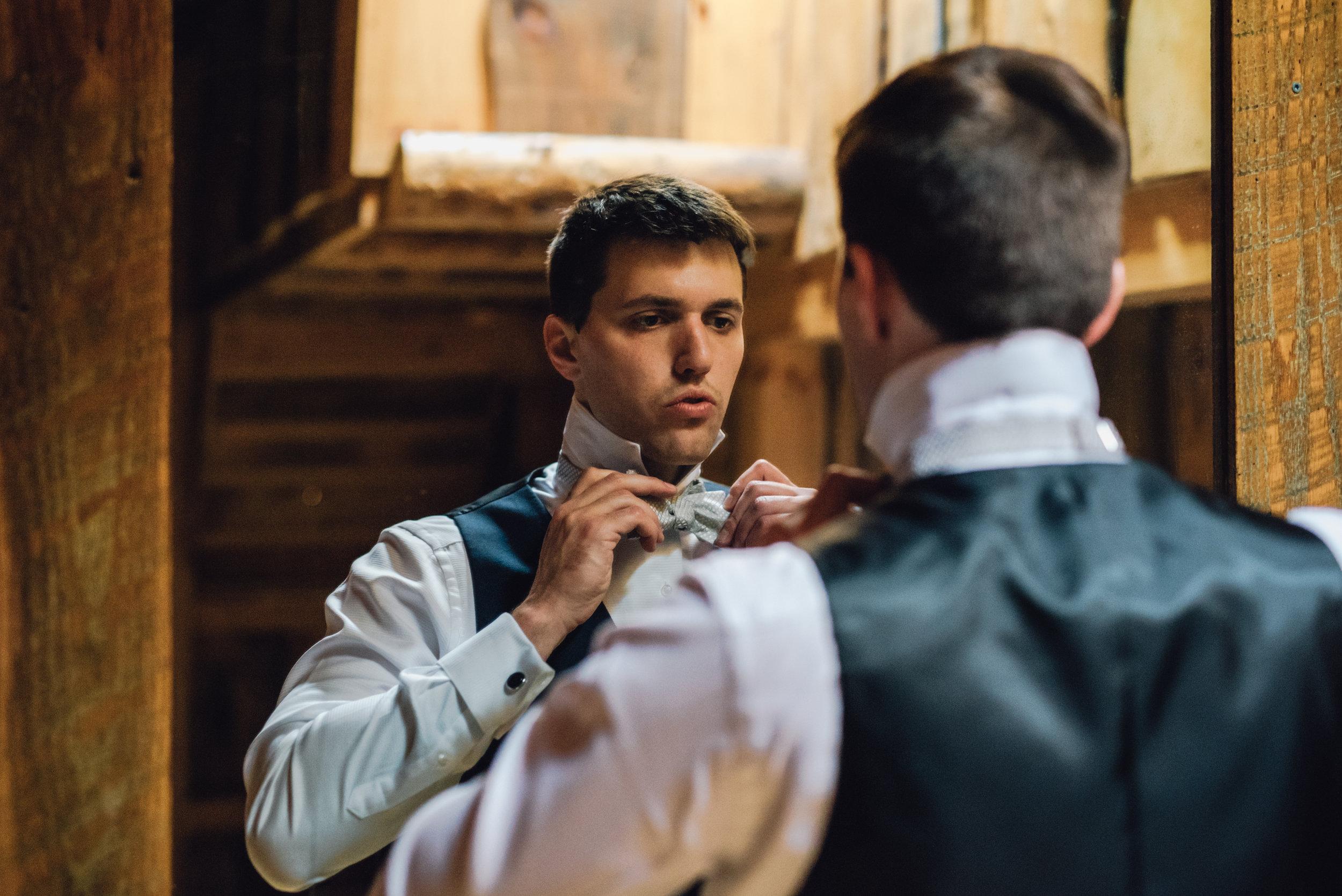 Main and Simple Photography_2016_Wedding_Glenmont_K+C_BLOG-40.jpg
