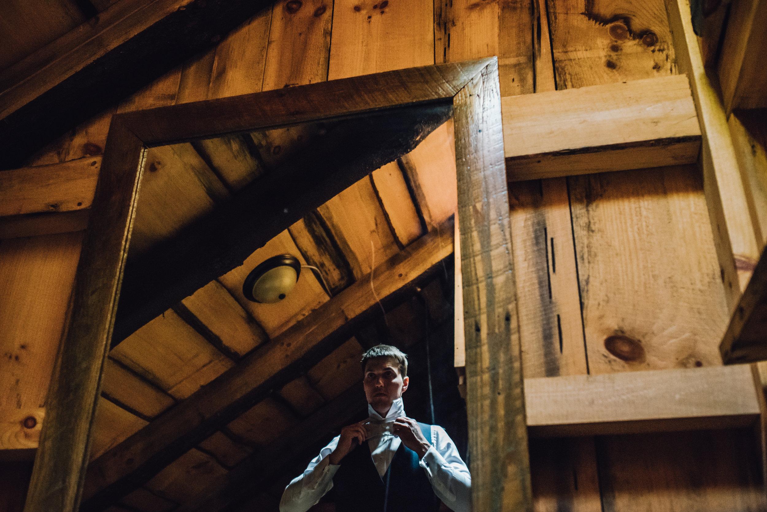 Main and Simple Photography_2016_Wedding_Glenmont_K+C_BLOG-42.jpg