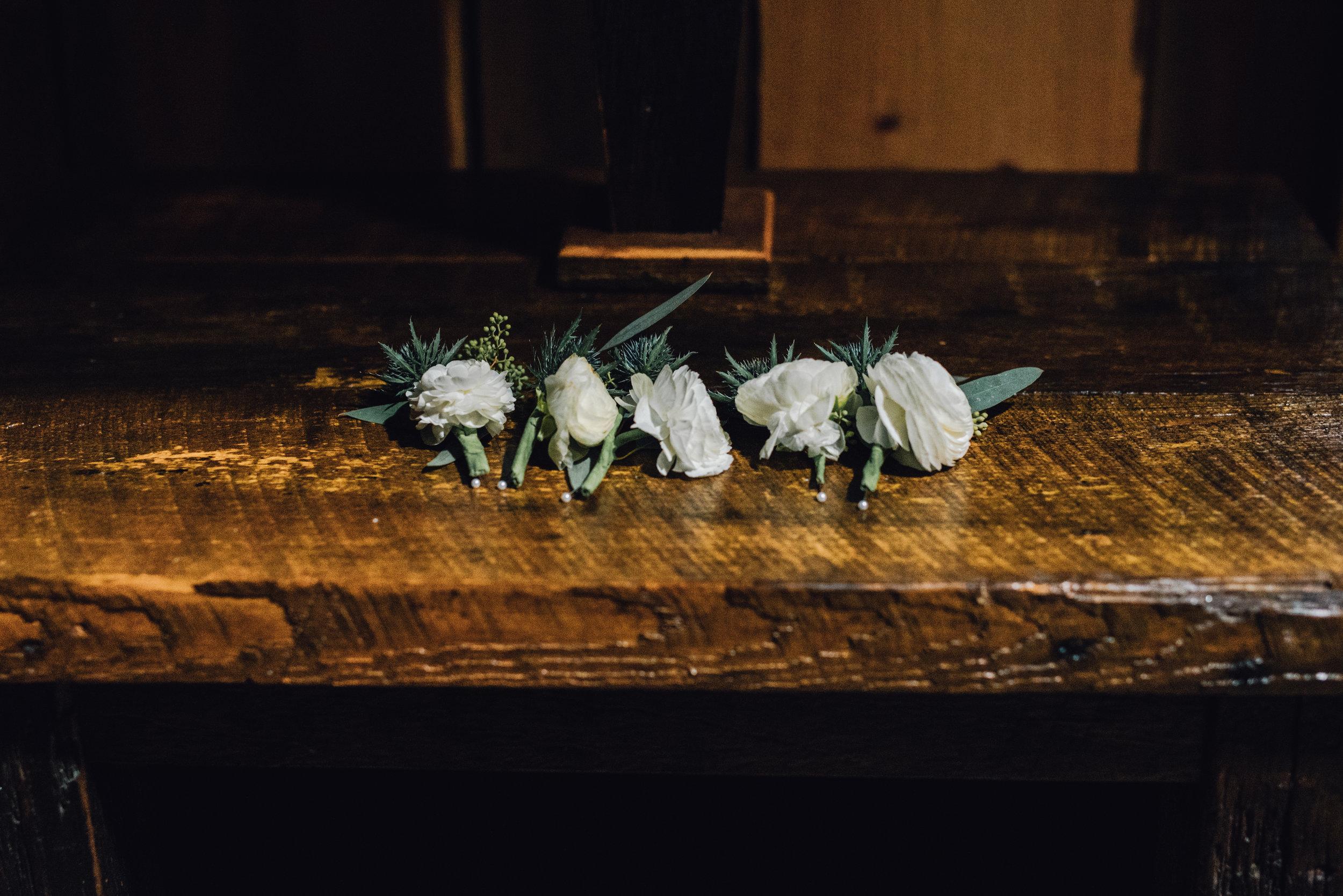 Main and Simple Photography_2016_Wedding_Glenmont_K+C_BLOG-46.jpg