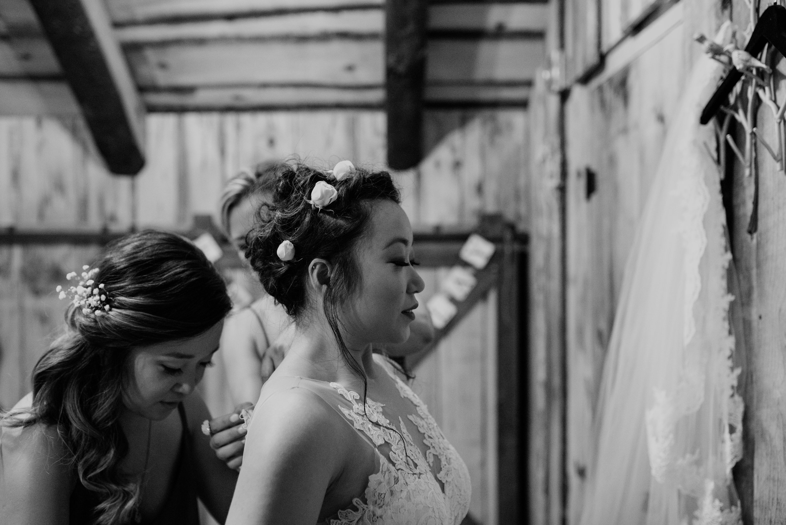 Main and Simple Photography_2016_Wedding_Glenmont_K+C_BLOG-49.jpg