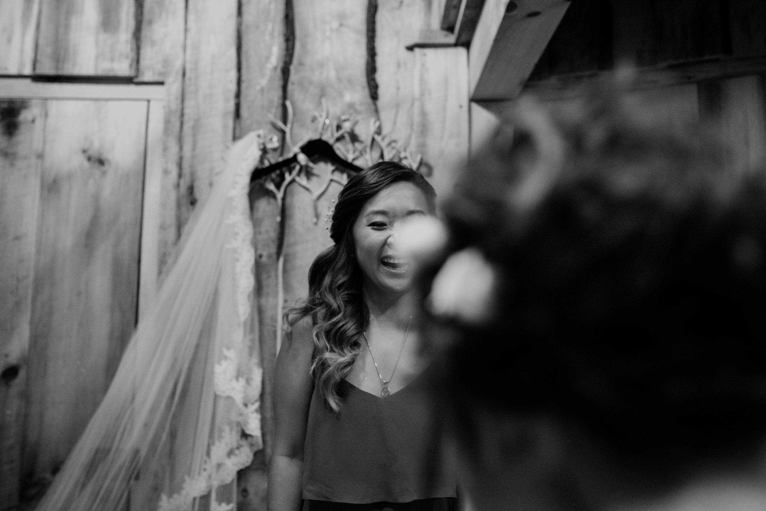 Main and Simple Photography_2016_Wedding_Glenmont_K+C_BLOG-52.jpg