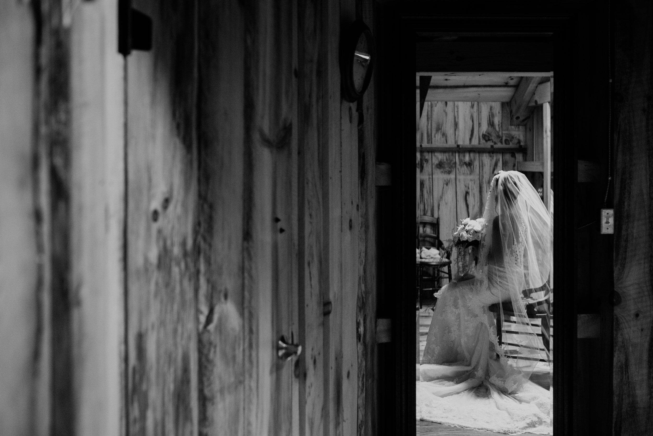 Main and Simple Photography_2016_Wedding_Glenmont_K+C_BLOG-56.jpg