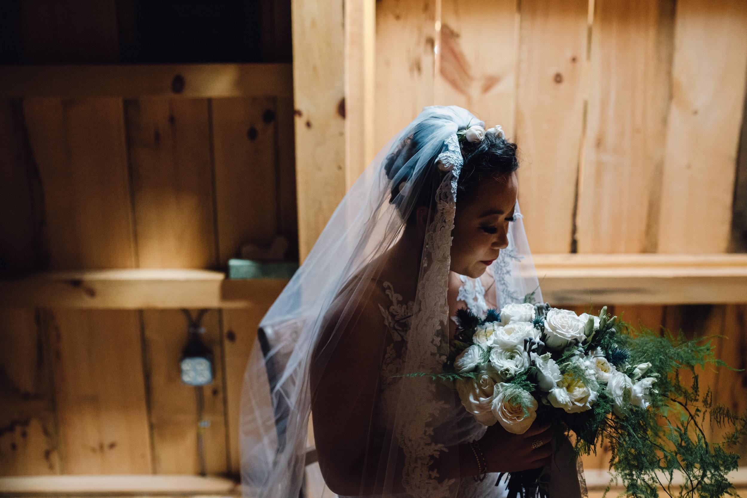 Main and Simple Photography_2016_Wedding_Glenmont_K+C_BLOG-57.jpg