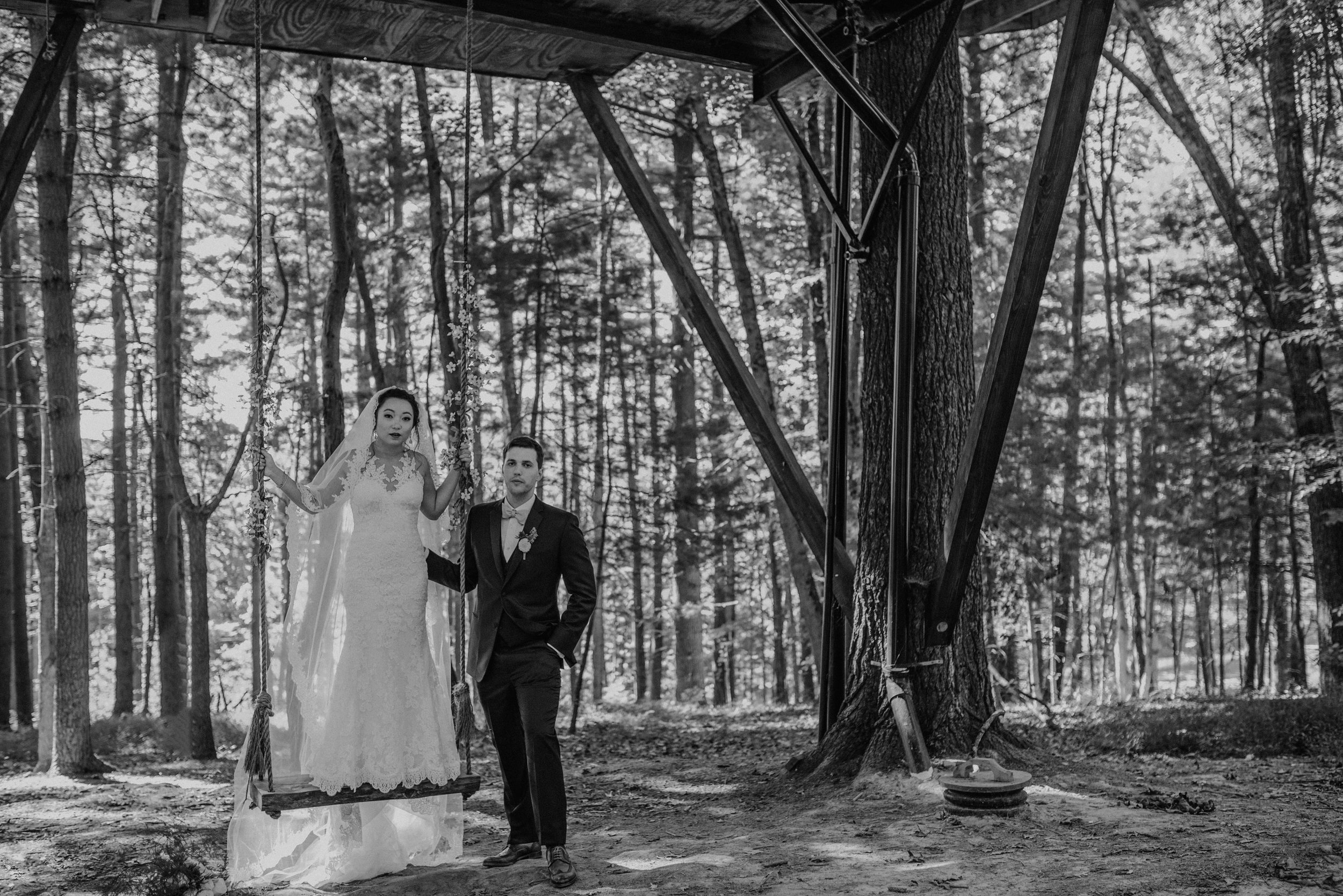 Main and Simple Photography_2016_Wedding_Glenmont_K+C_BLOG-66.jpg