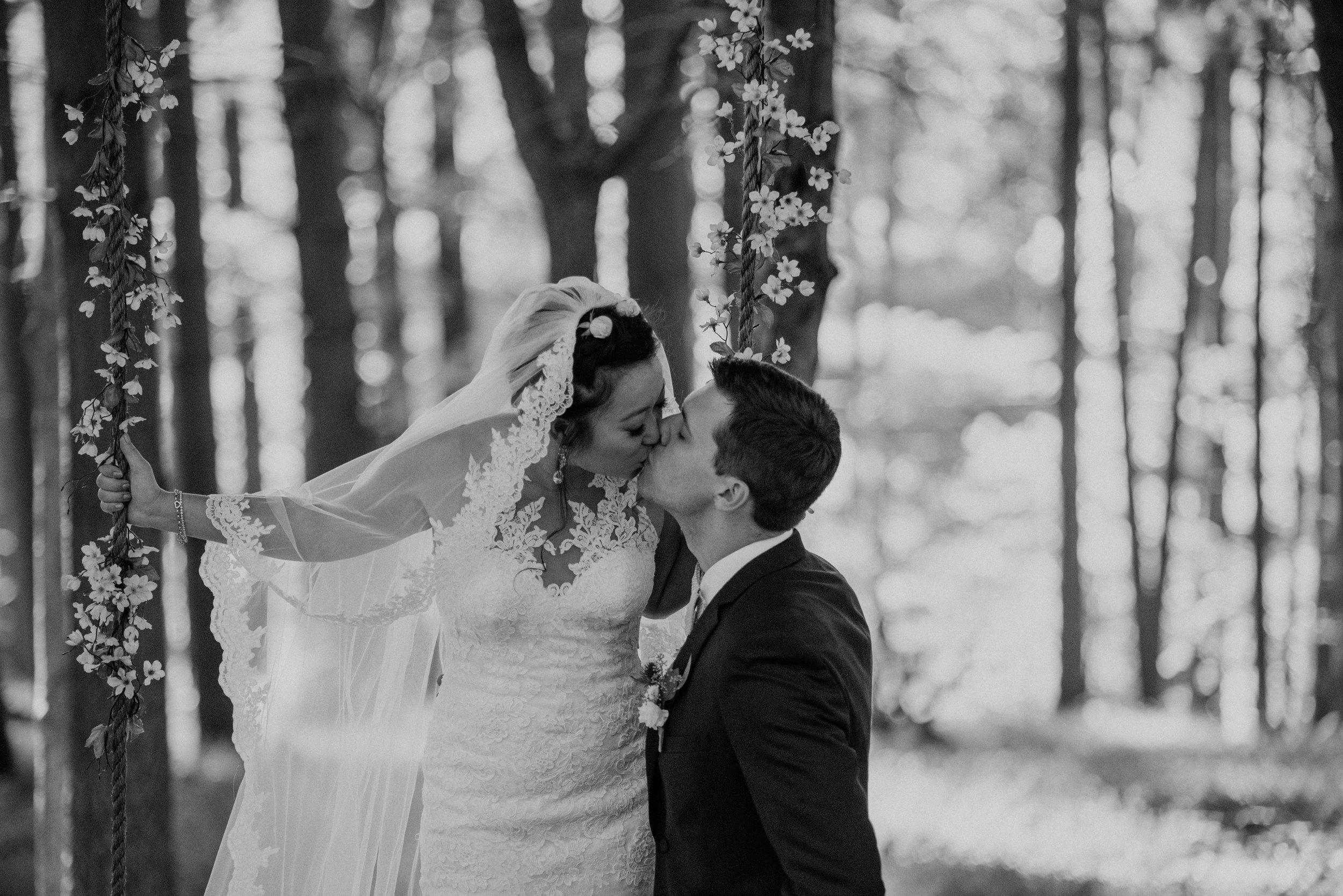 Main and Simple Photography_2016_Wedding_Glenmont_K+C_BLOG-67.jpg